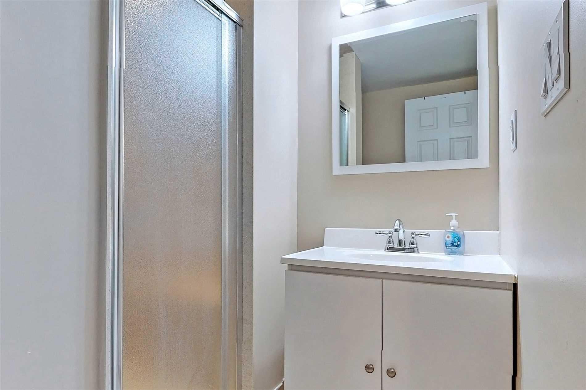 844 Herman Way - Harrison Att/Row/Twnhouse for sale, 3 Bedrooms (W5398318) - #35