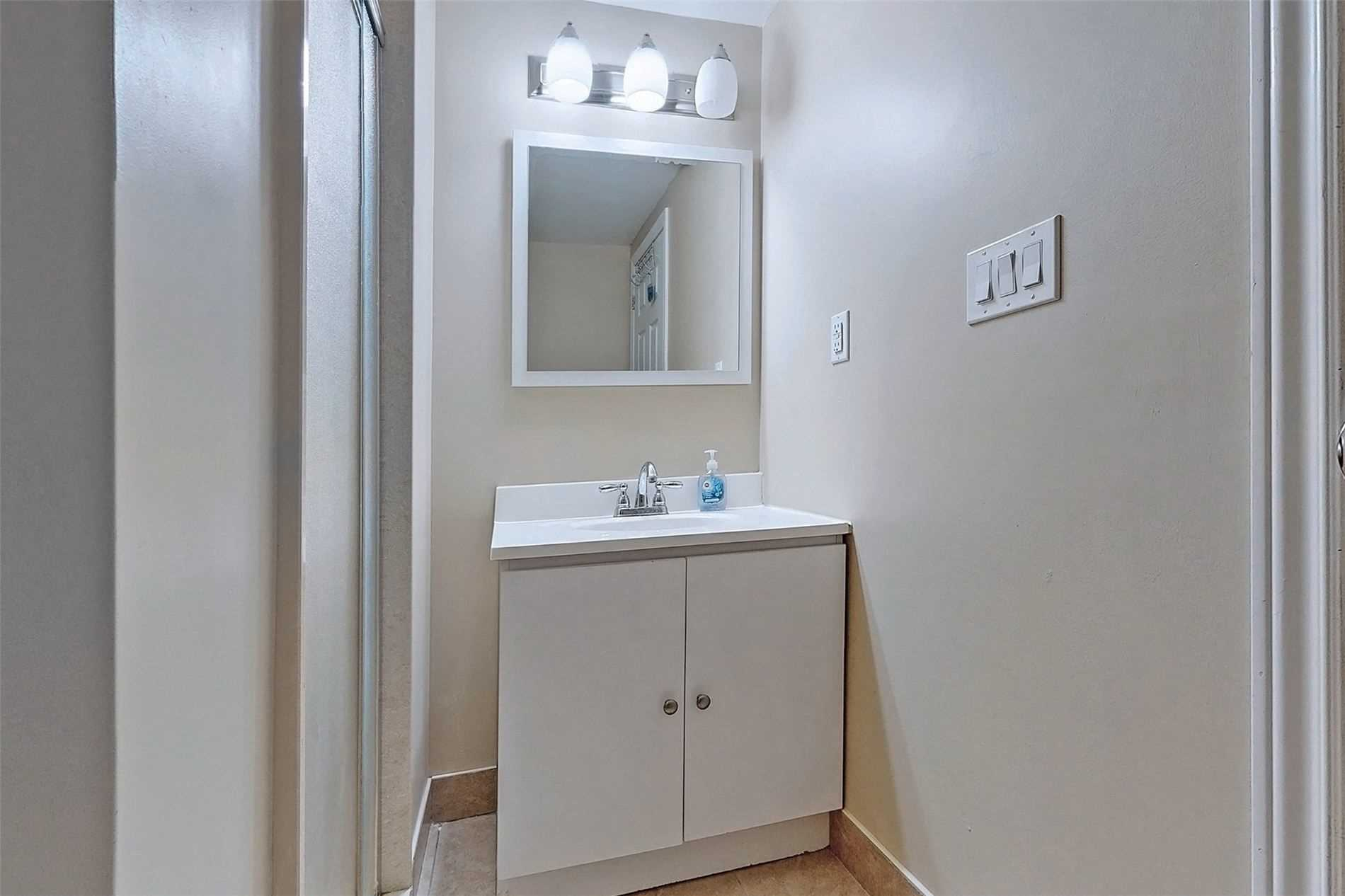 844 Herman Way - Harrison Att/Row/Twnhouse for sale, 3 Bedrooms (W5398318) - #36