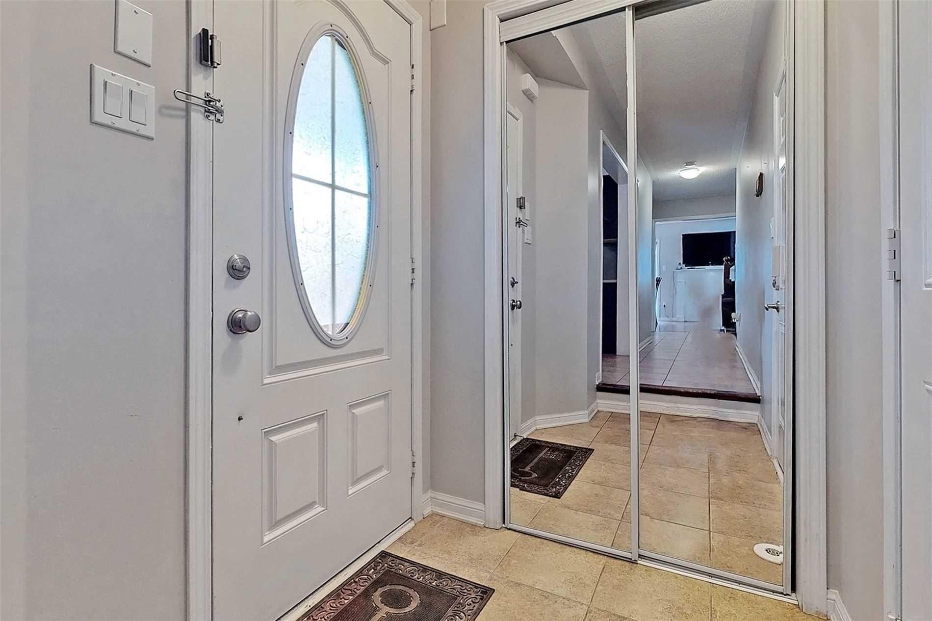 844 Herman Way - Harrison Att/Row/Twnhouse for sale, 3 Bedrooms (W5398318) - #4