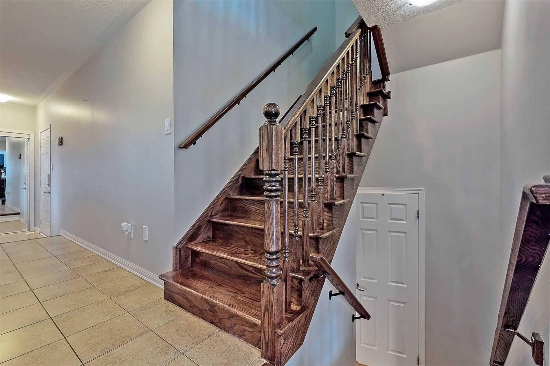 844 Herman Way - Harrison Att/Row/Twnhouse for sale, 3 Bedrooms (W5398318) - #5