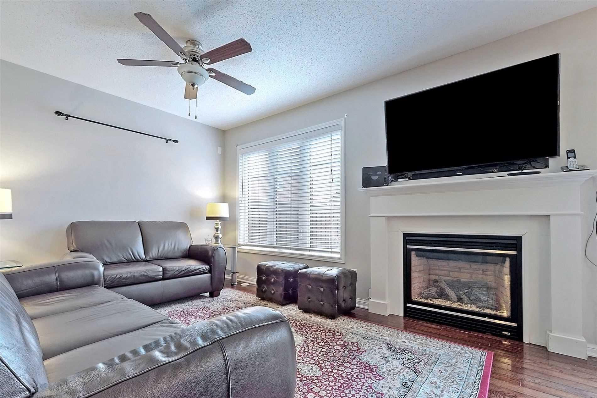 844 Herman Way - Harrison Att/Row/Twnhouse for sale, 3 Bedrooms (W5398318) - #6