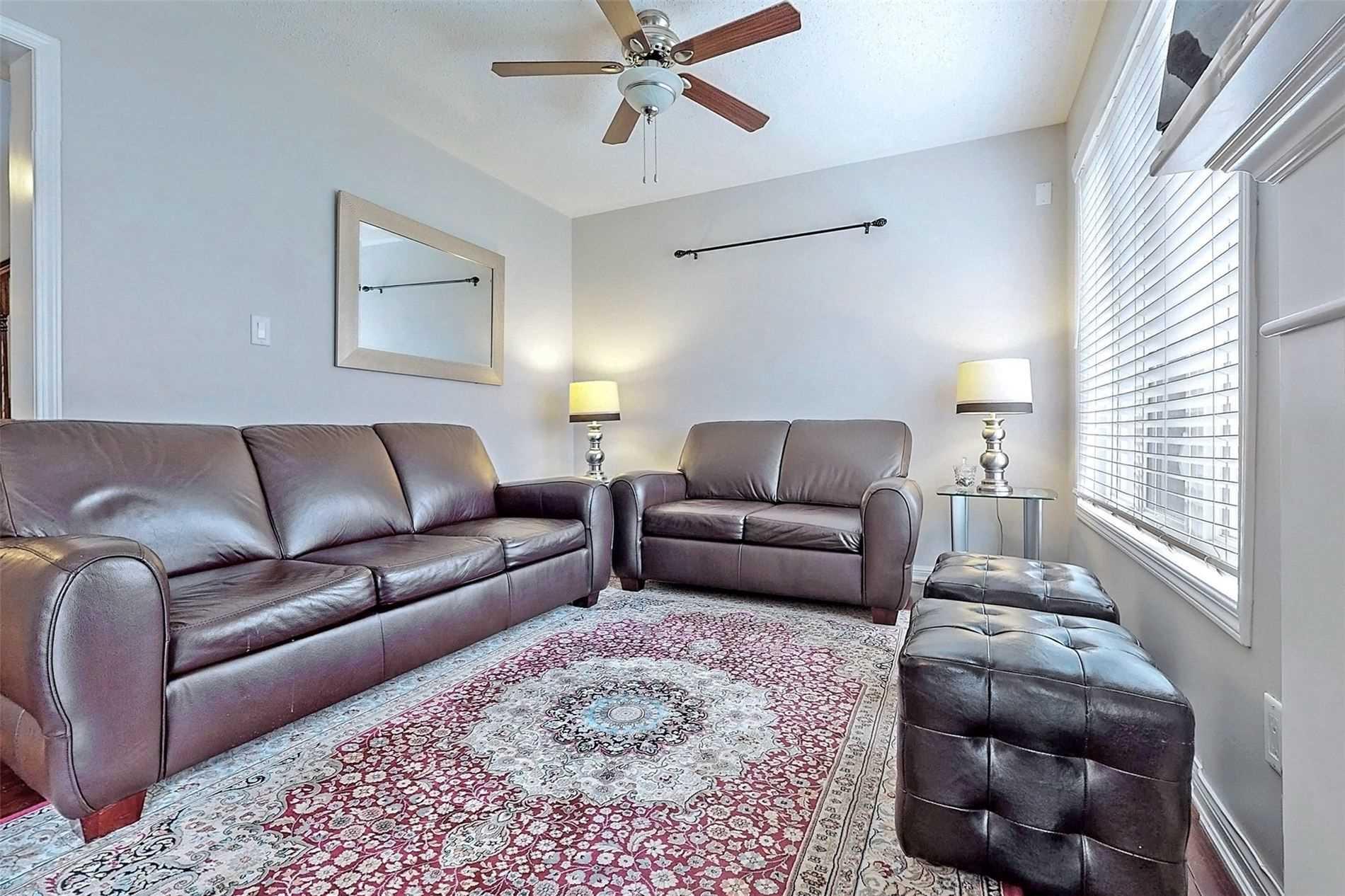 844 Herman Way - Harrison Att/Row/Twnhouse for sale, 3 Bedrooms (W5398318) - #7
