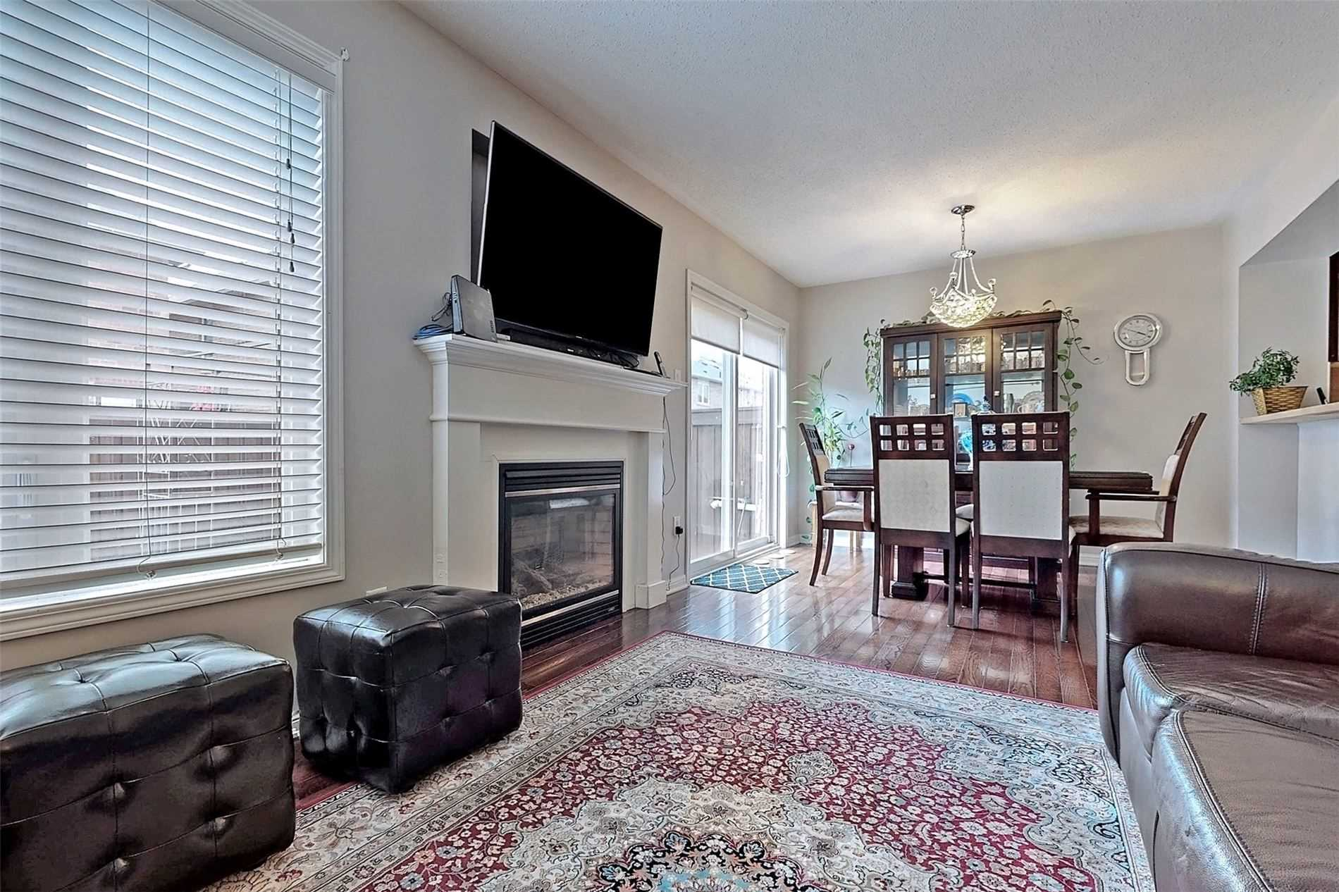 844 Herman Way - Harrison Att/Row/Twnhouse for sale, 3 Bedrooms (W5398318) - #8
