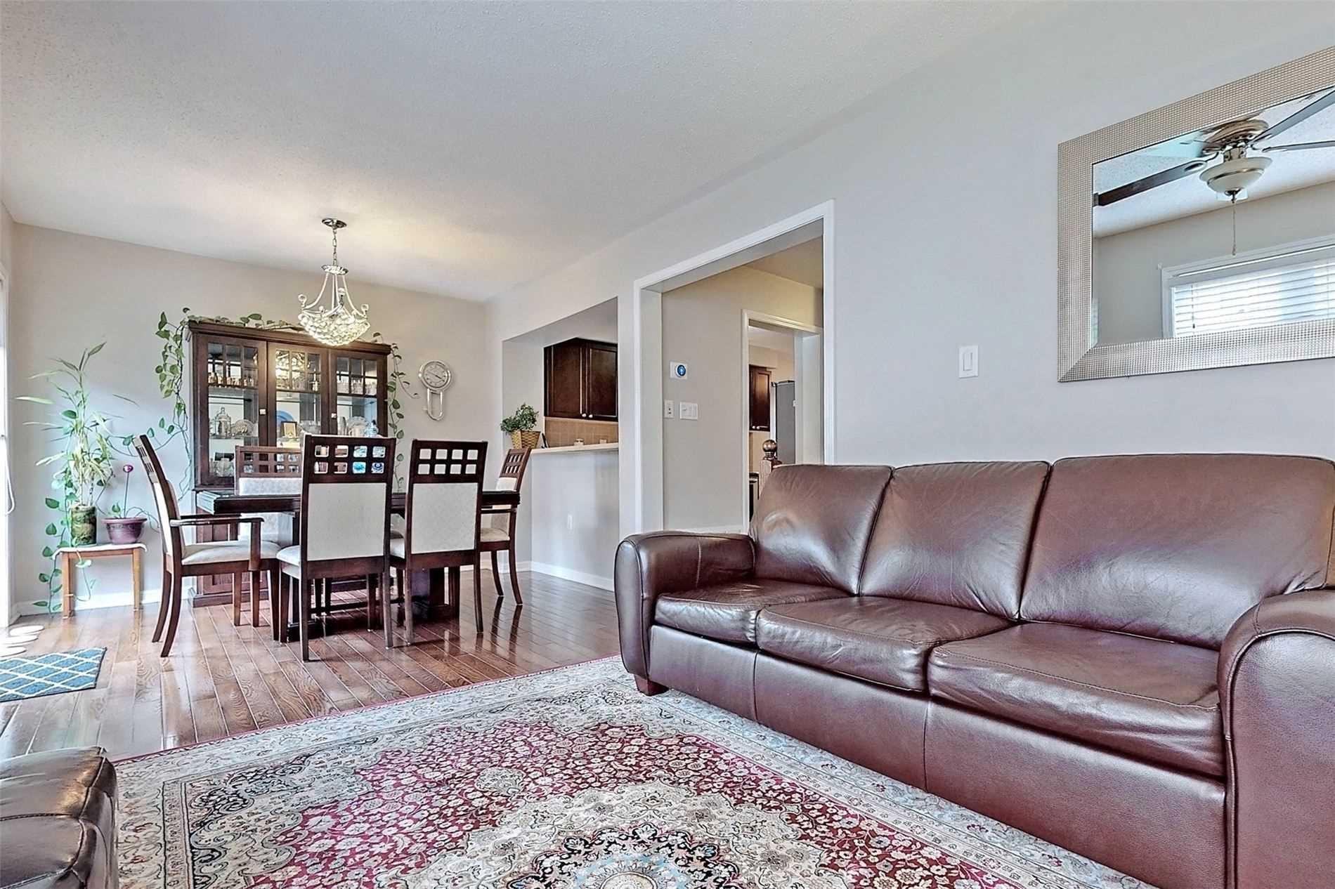 844 Herman Way - Harrison Att/Row/Twnhouse for sale, 3 Bedrooms (W5398318) - #9