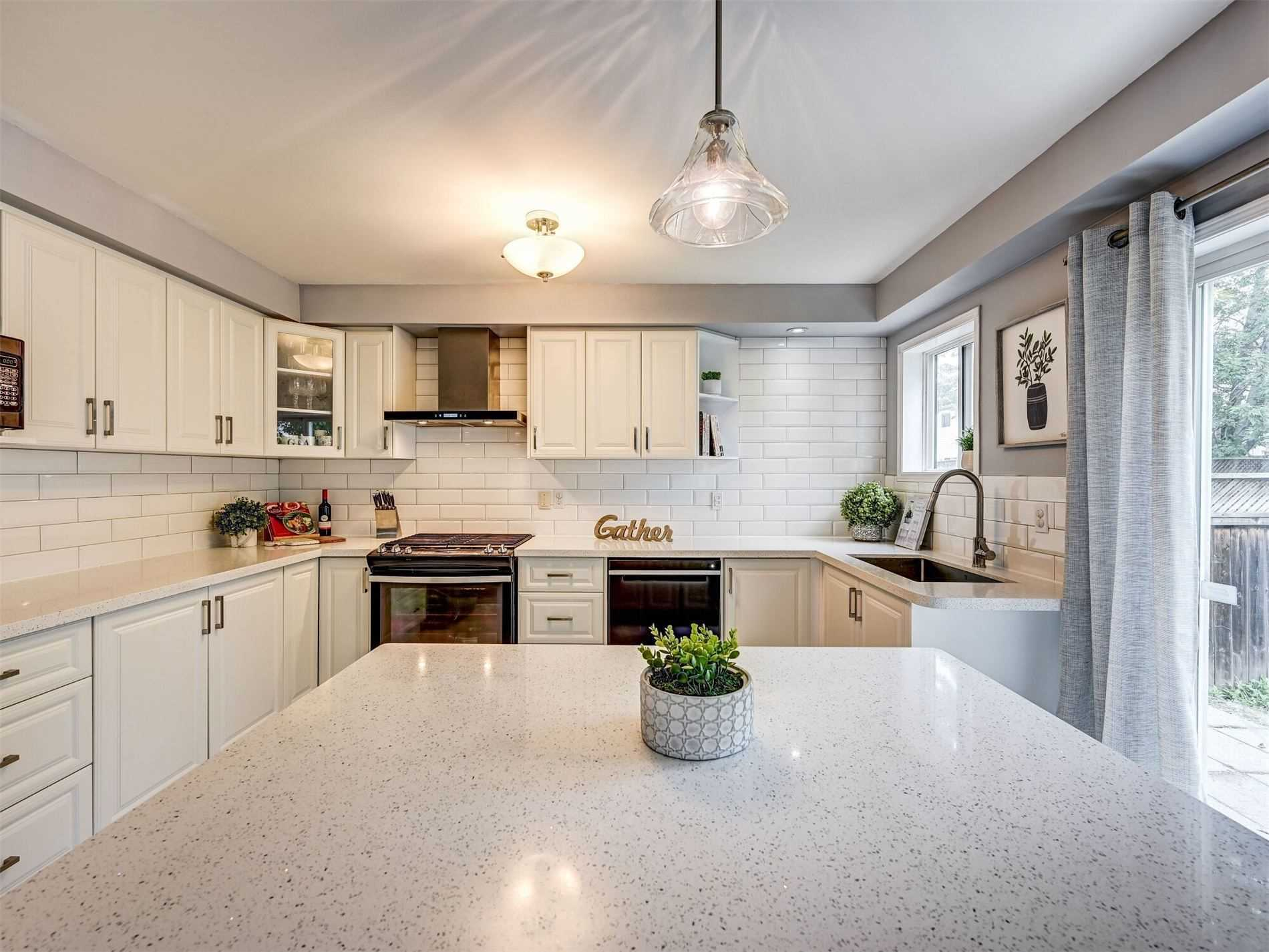 43 Babcock Cres - Dempsey Detached for sale, 3 Bedrooms (W5398321) - #14