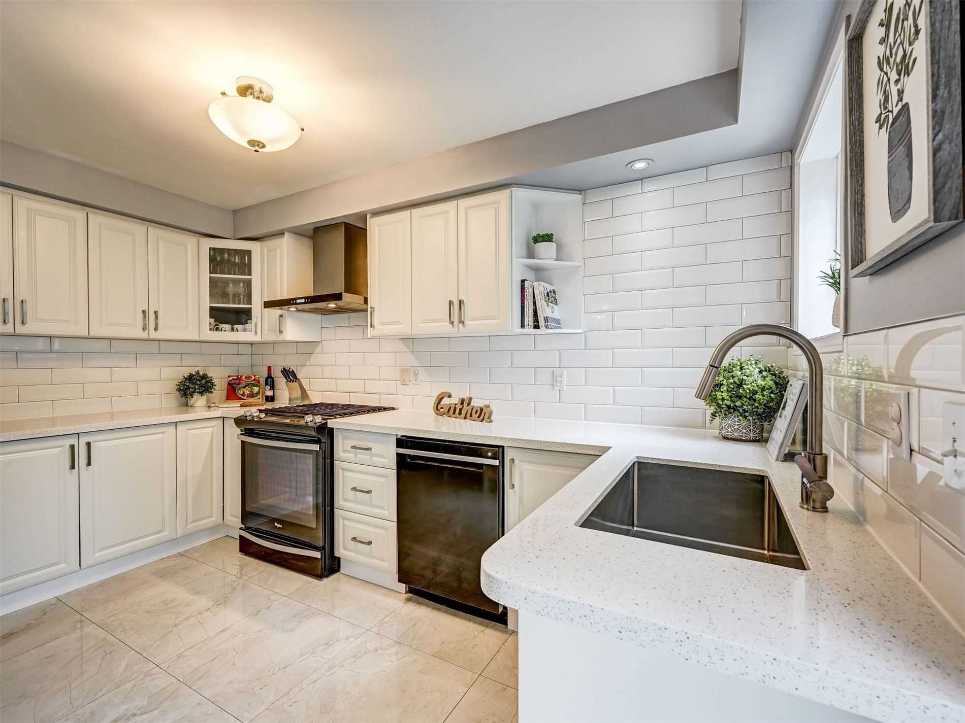 43 Babcock Cres - Dempsey Detached for sale, 3 Bedrooms (W5398321) - #16
