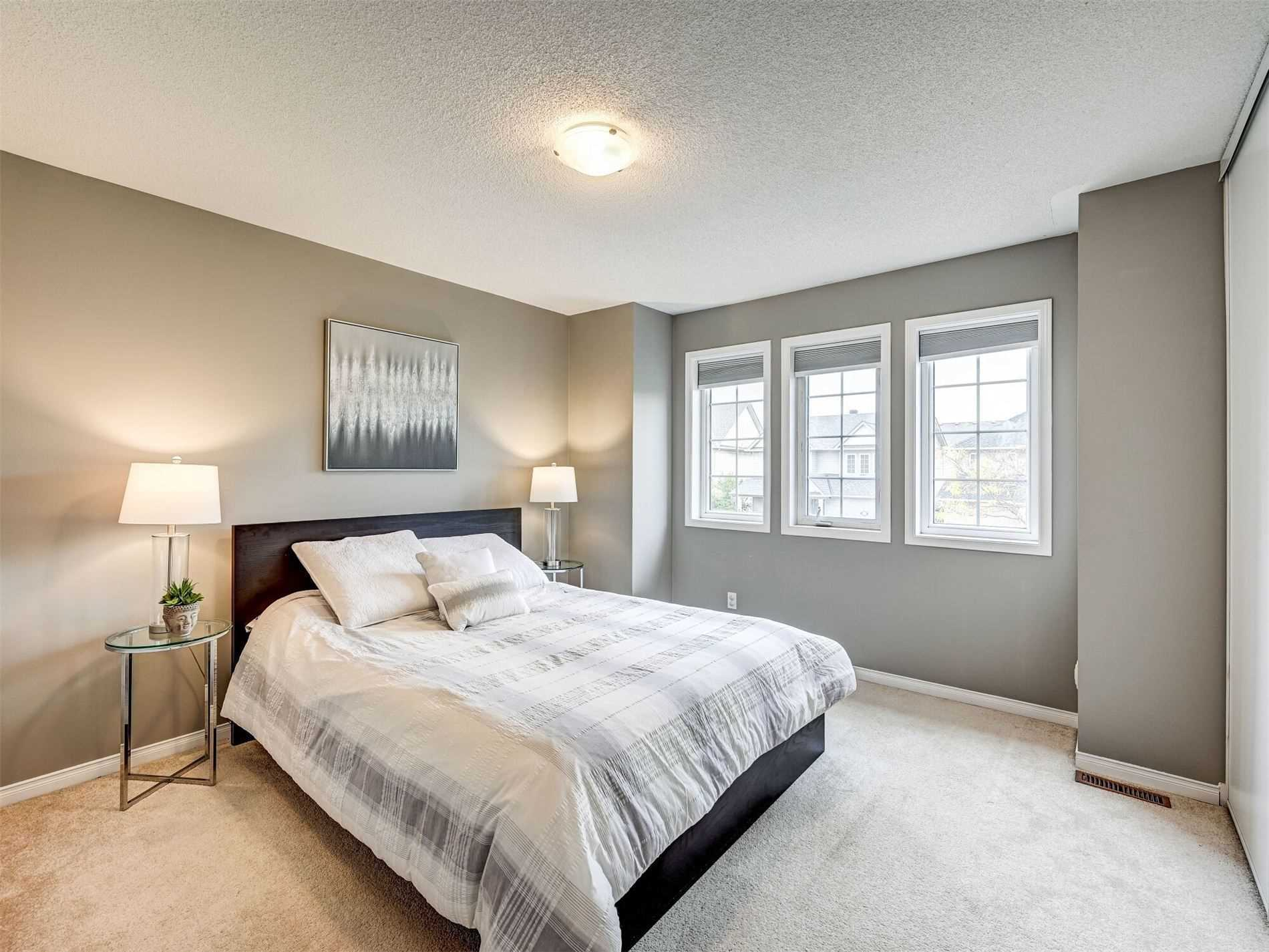 43 Babcock Cres - Dempsey Detached for sale, 3 Bedrooms (W5398321) - #24