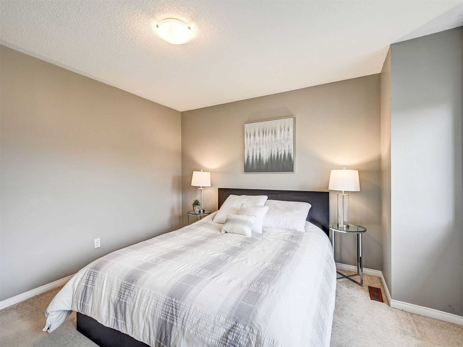 43 Babcock Cres - Dempsey Detached for sale, 3 Bedrooms (W5398321) - #25