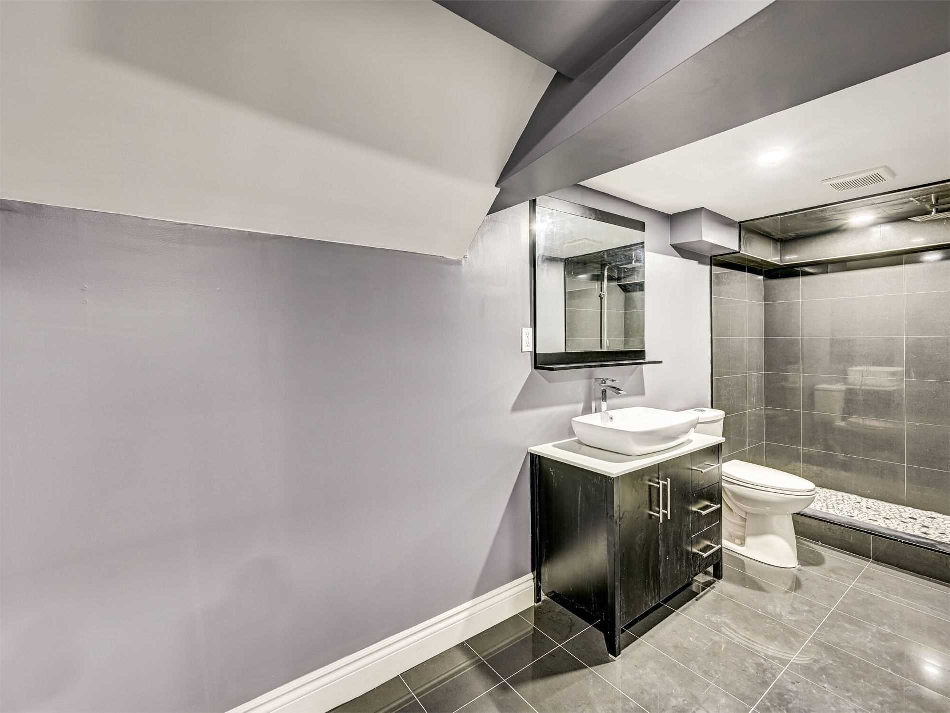 43 Babcock Cres - Dempsey Detached for sale, 3 Bedrooms (W5398321) - #29