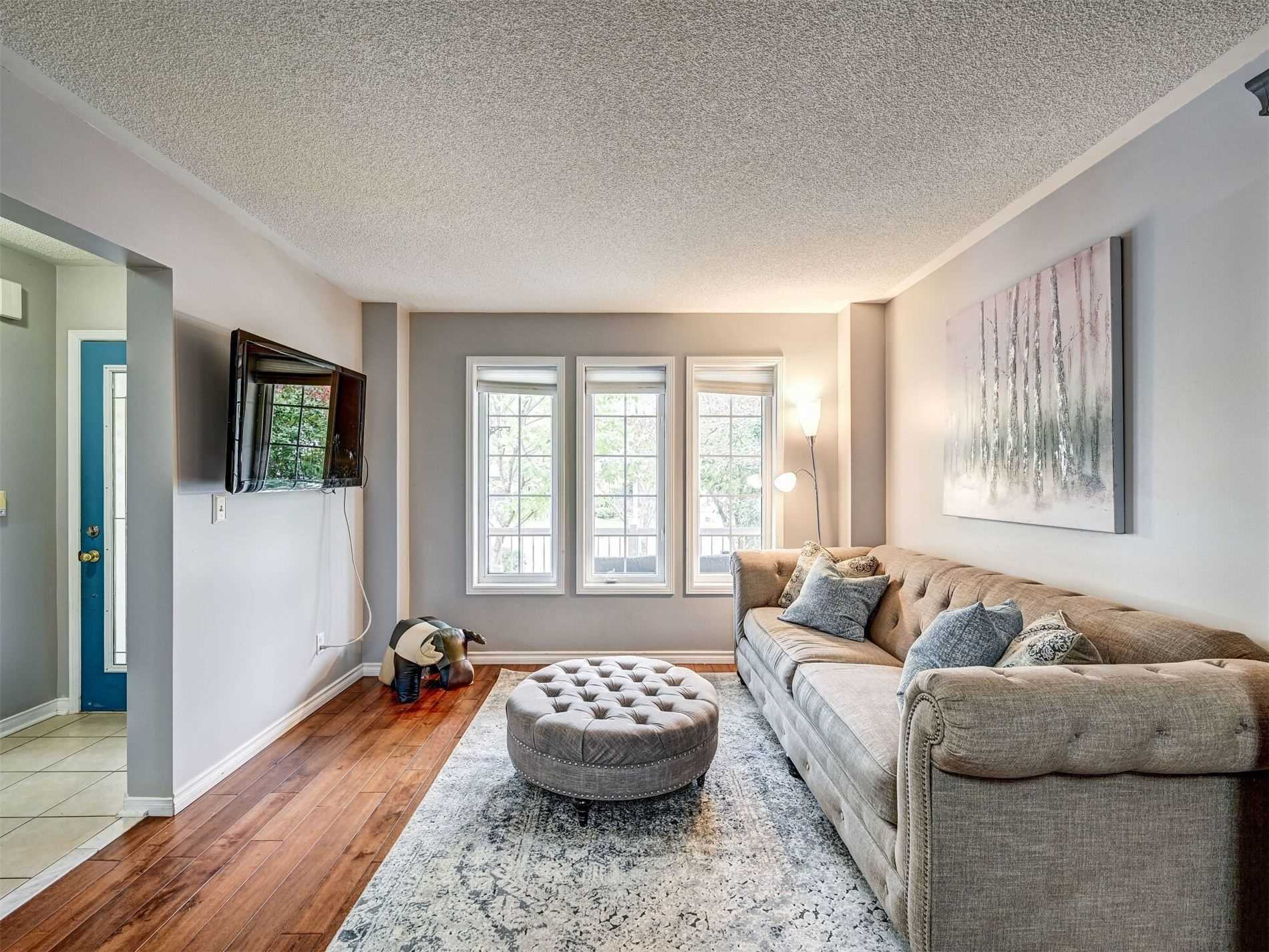 43 Babcock Cres - Dempsey Detached for sale, 3 Bedrooms (W5398321) - #5
