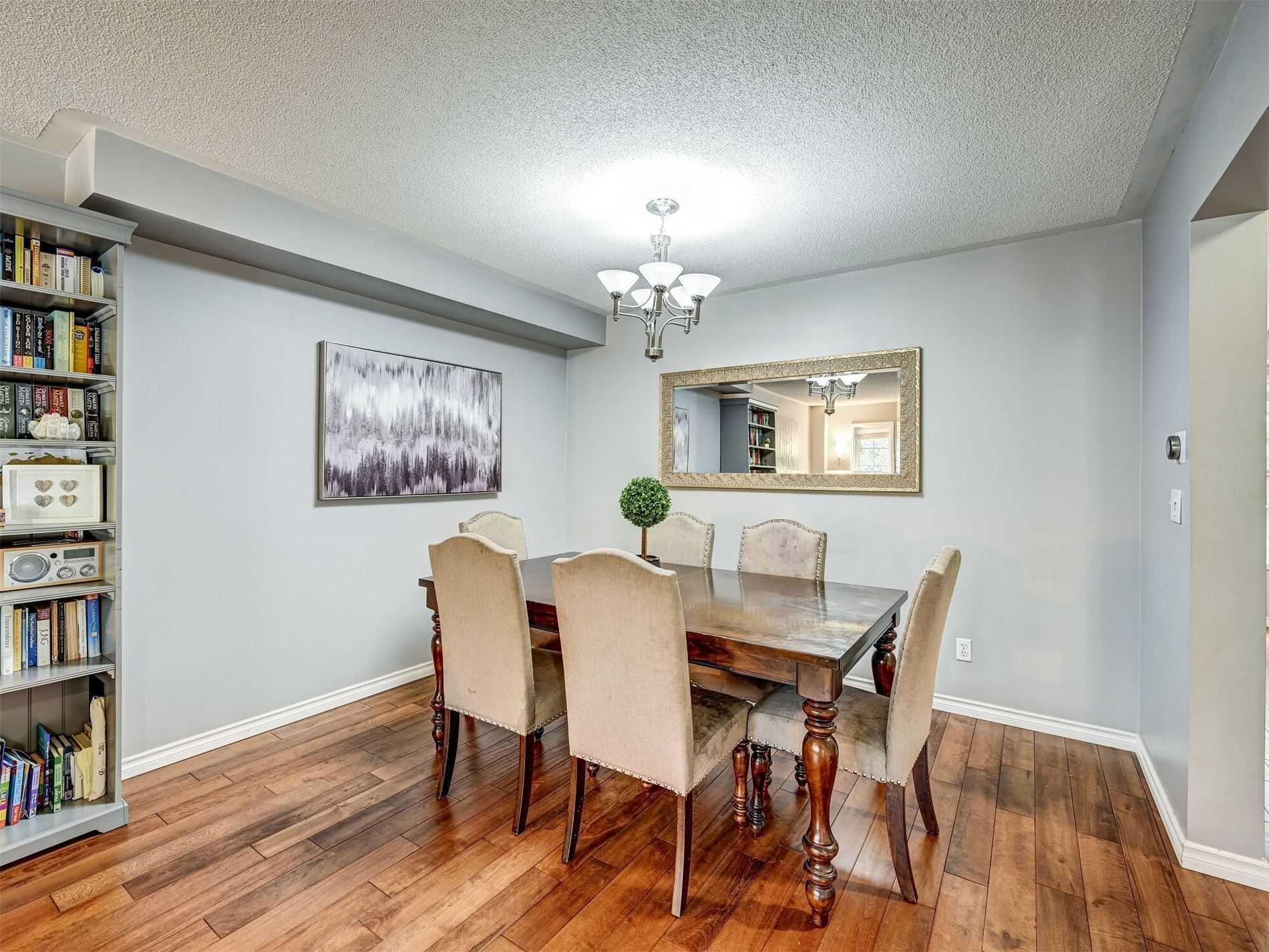 43 Babcock Cres - Dempsey Detached for sale, 3 Bedrooms (W5398321) - #6