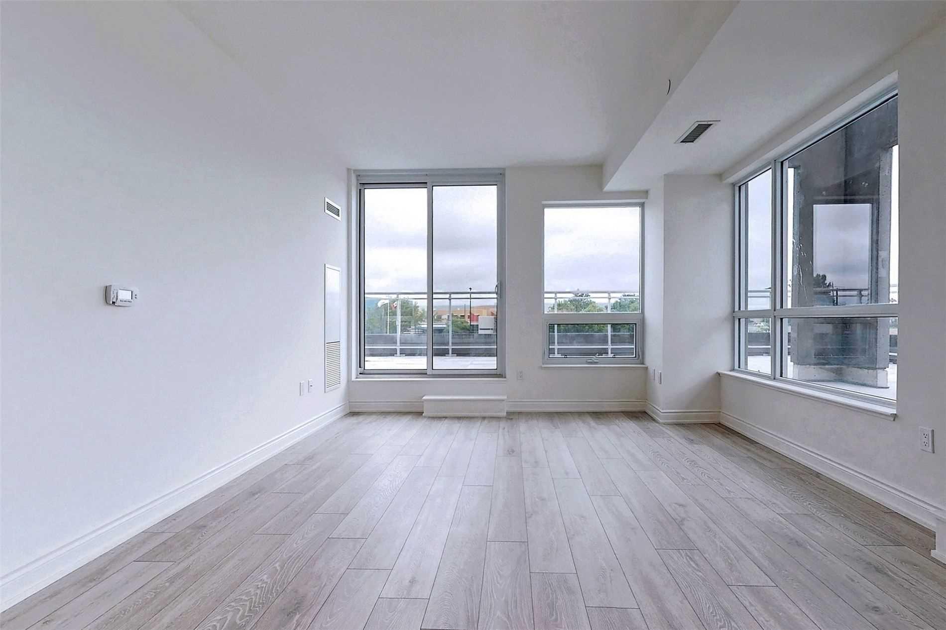 221 - 1050 Main St E - Dempsey Condo Apt for sale, 3 Bedrooms (W5398557) - #11