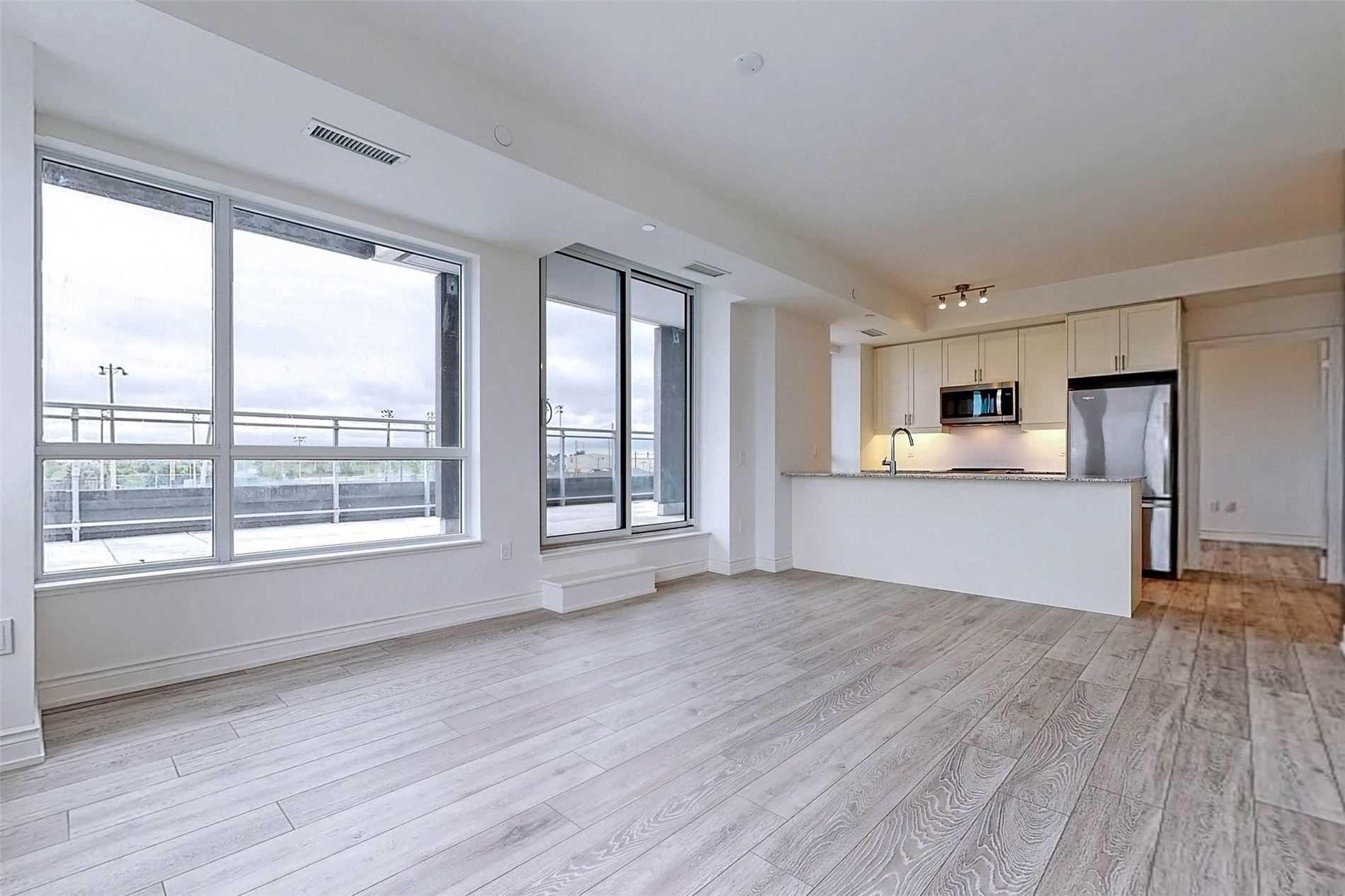 221 - 1050 Main St E - Dempsey Condo Apt for sale, 3 Bedrooms (W5398557) - #12