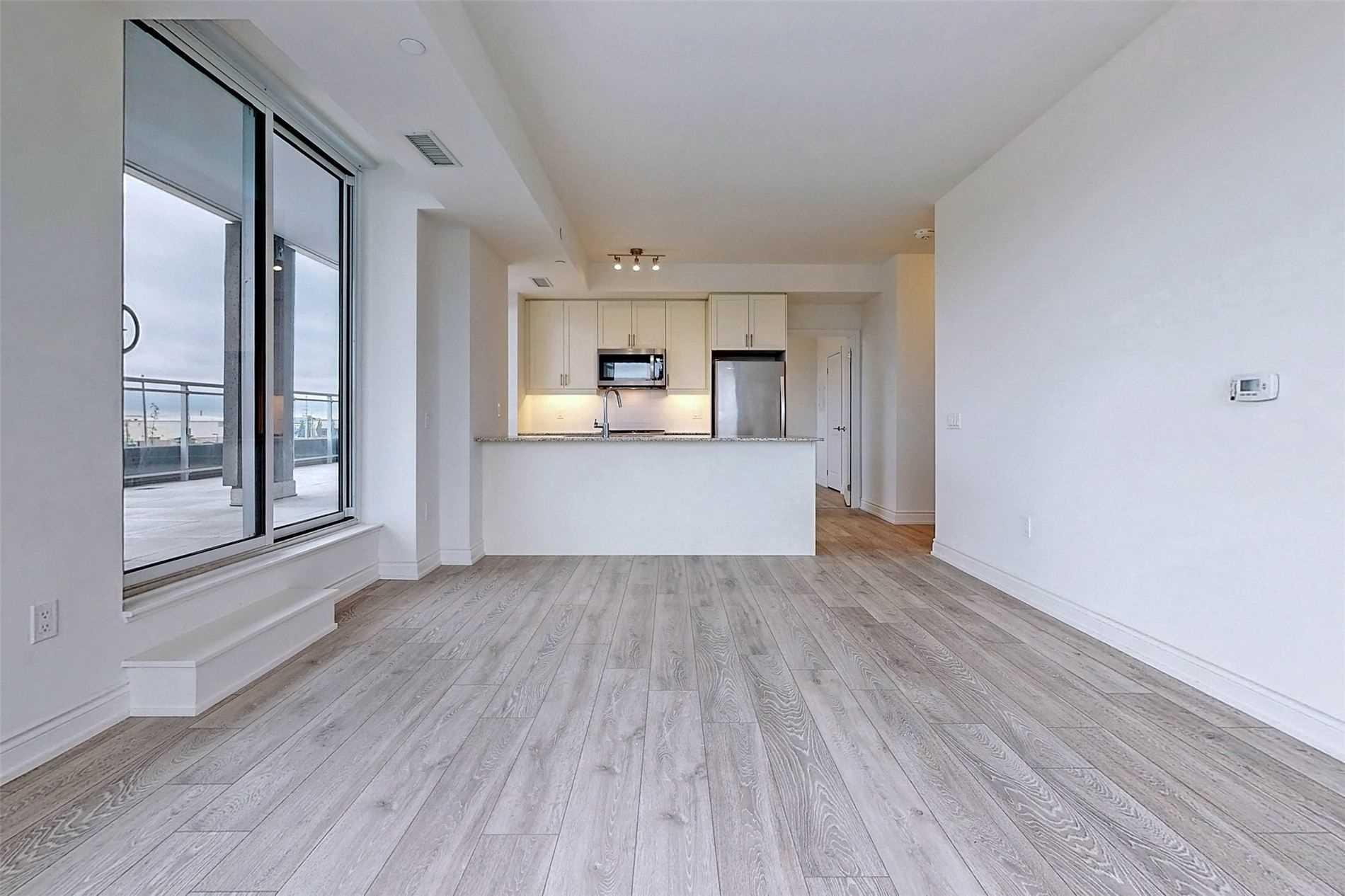 221 - 1050 Main St E - Dempsey Condo Apt for sale, 3 Bedrooms (W5398557) - #13