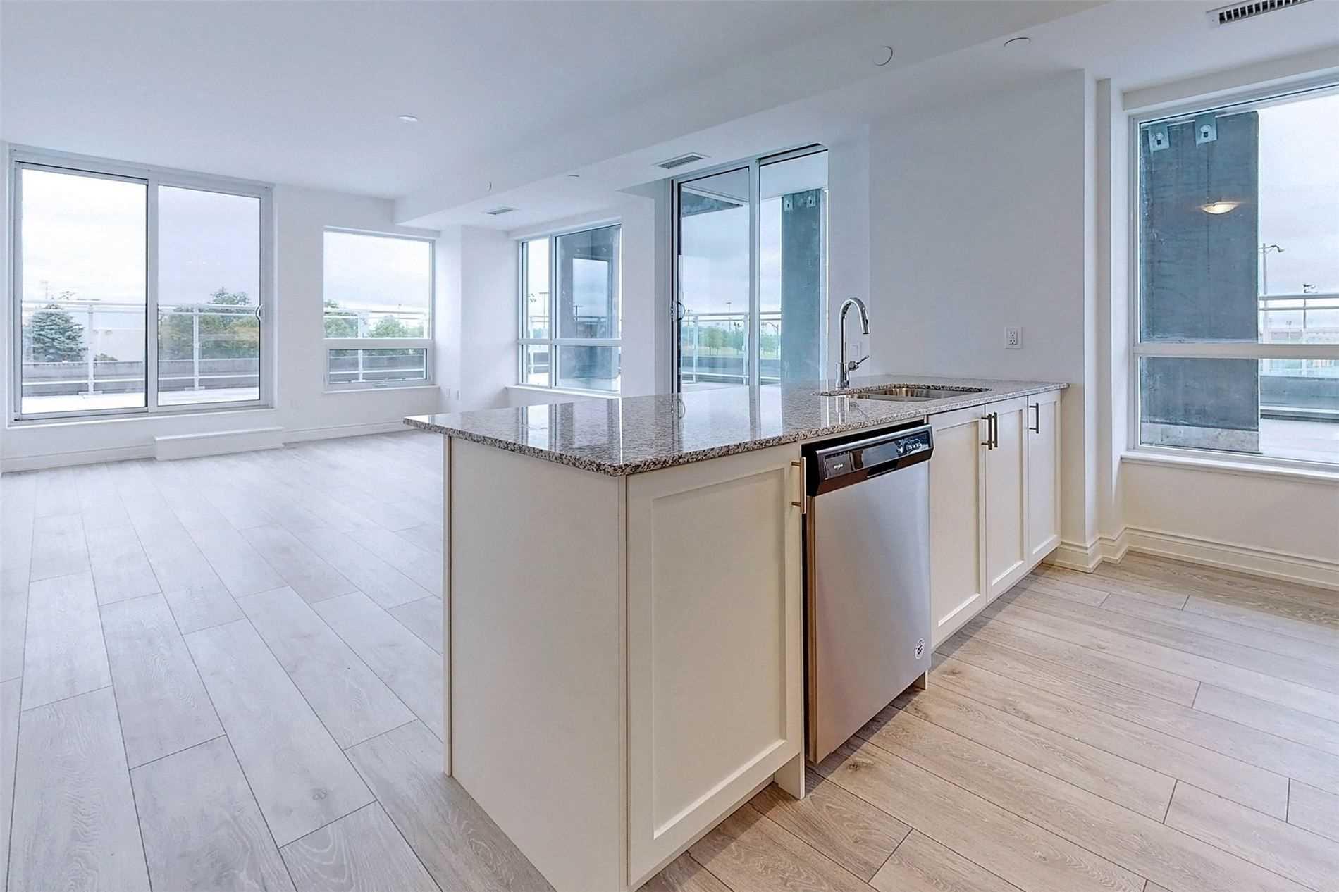 221 - 1050 Main St E - Dempsey Condo Apt for sale, 3 Bedrooms (W5398557) - #15