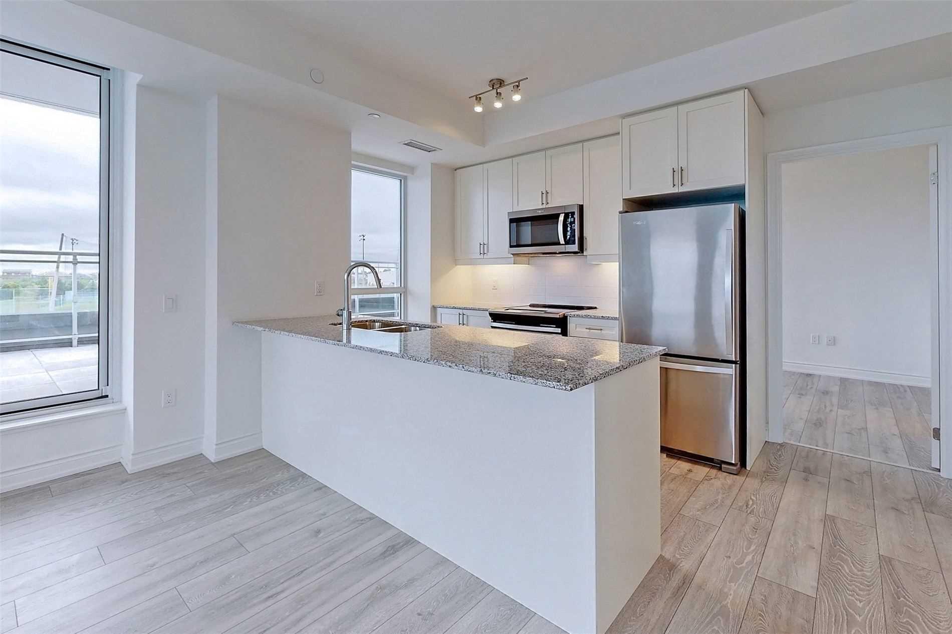 221 - 1050 Main St E - Dempsey Condo Apt for sale, 3 Bedrooms (W5398557) - #16