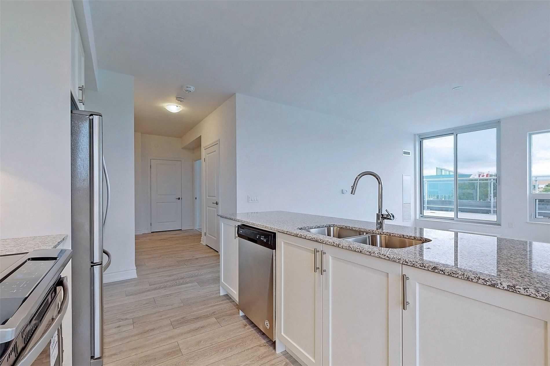 221 - 1050 Main St E - Dempsey Condo Apt for sale, 3 Bedrooms (W5398557) - #17