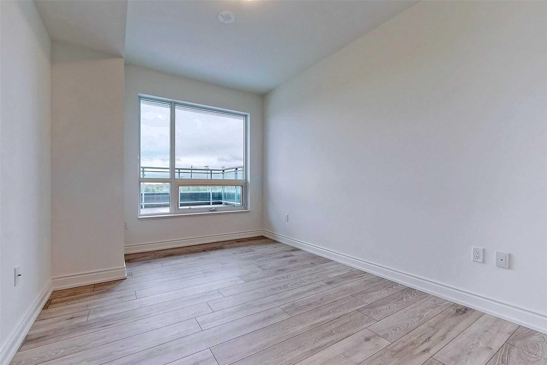 221 - 1050 Main St E - Dempsey Condo Apt for sale, 3 Bedrooms (W5398557) - #19