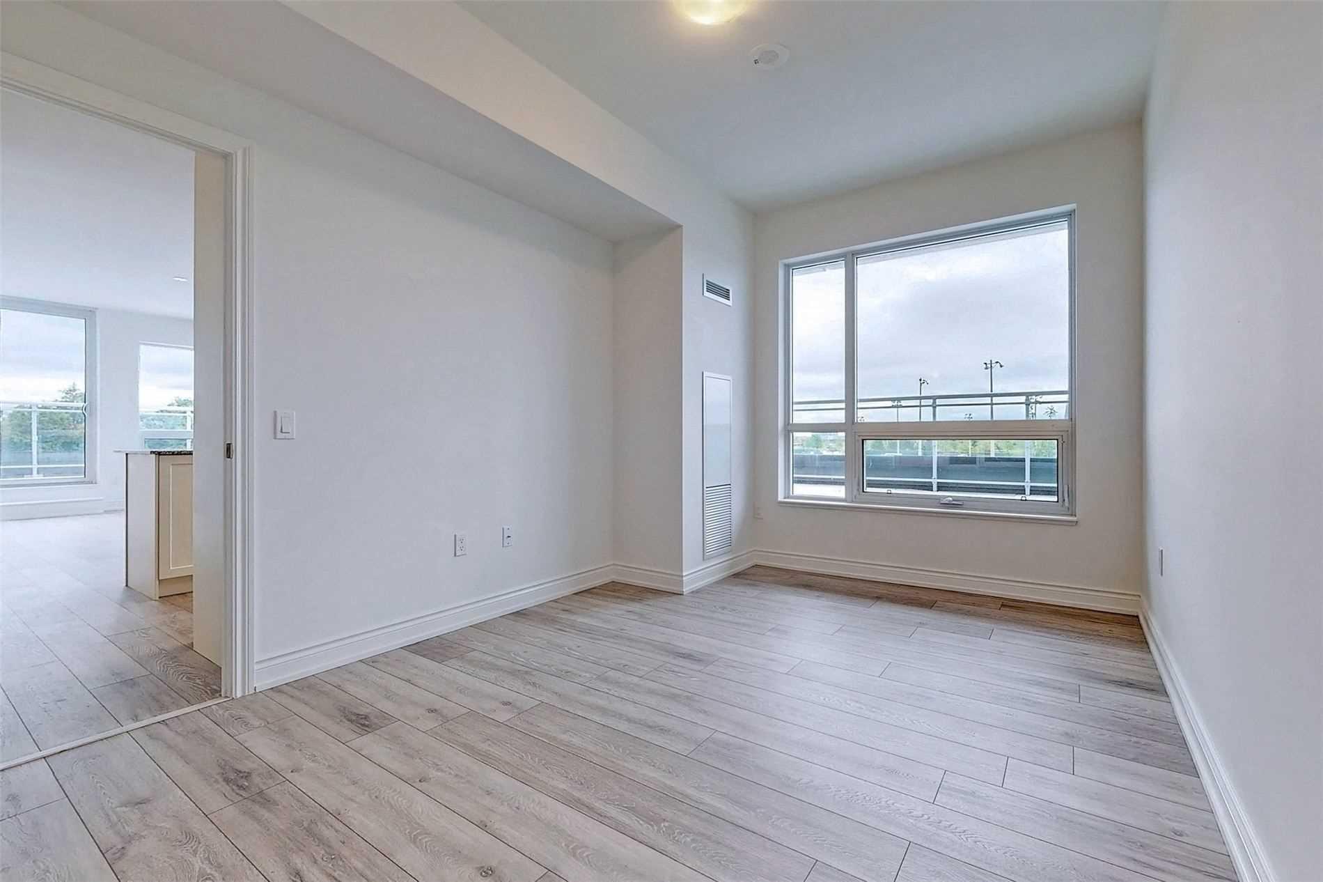 221 - 1050 Main St E - Dempsey Condo Apt for sale, 3 Bedrooms (W5398557) - #20