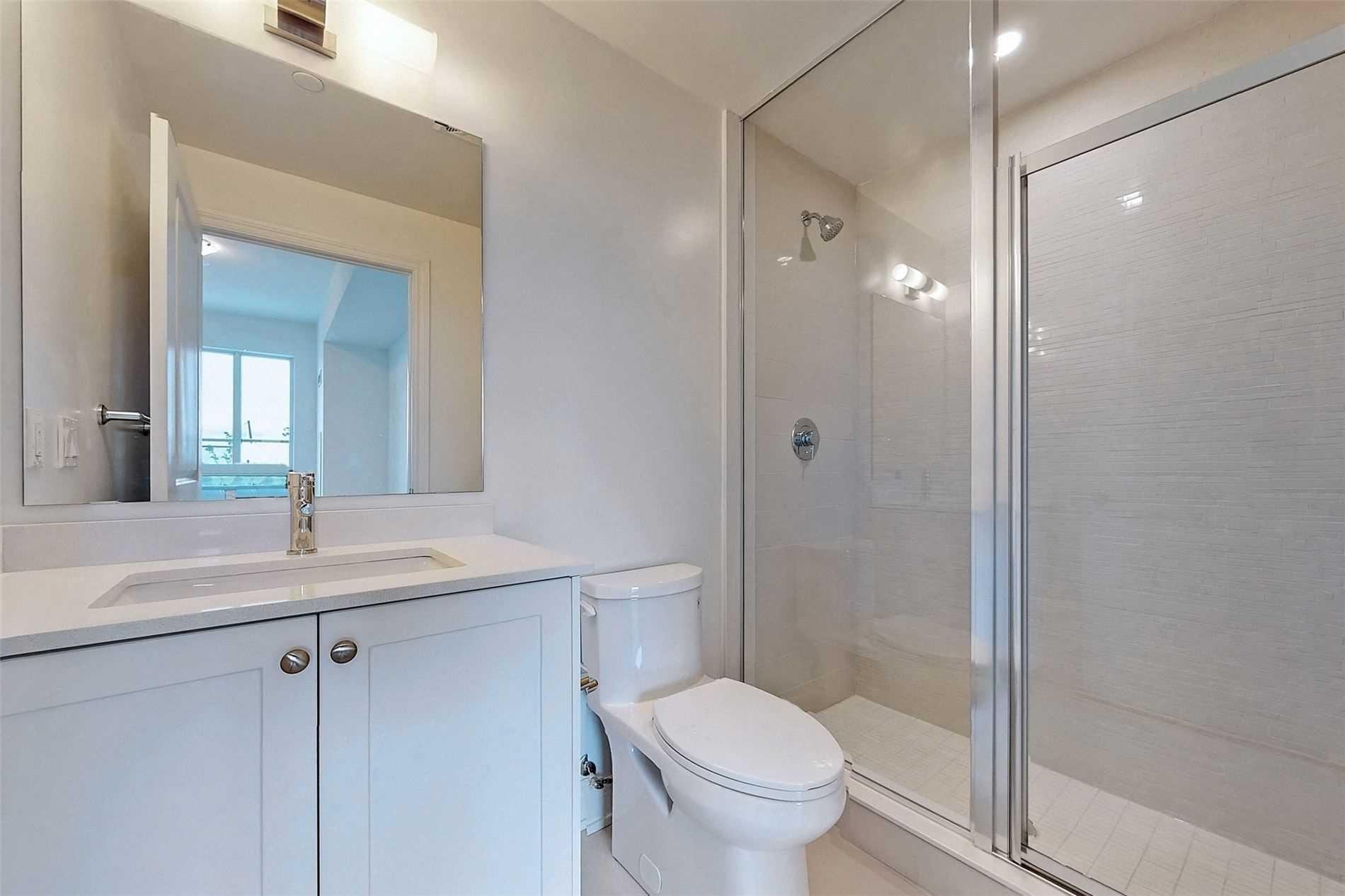221 - 1050 Main St E - Dempsey Condo Apt for sale, 3 Bedrooms (W5398557) - #21