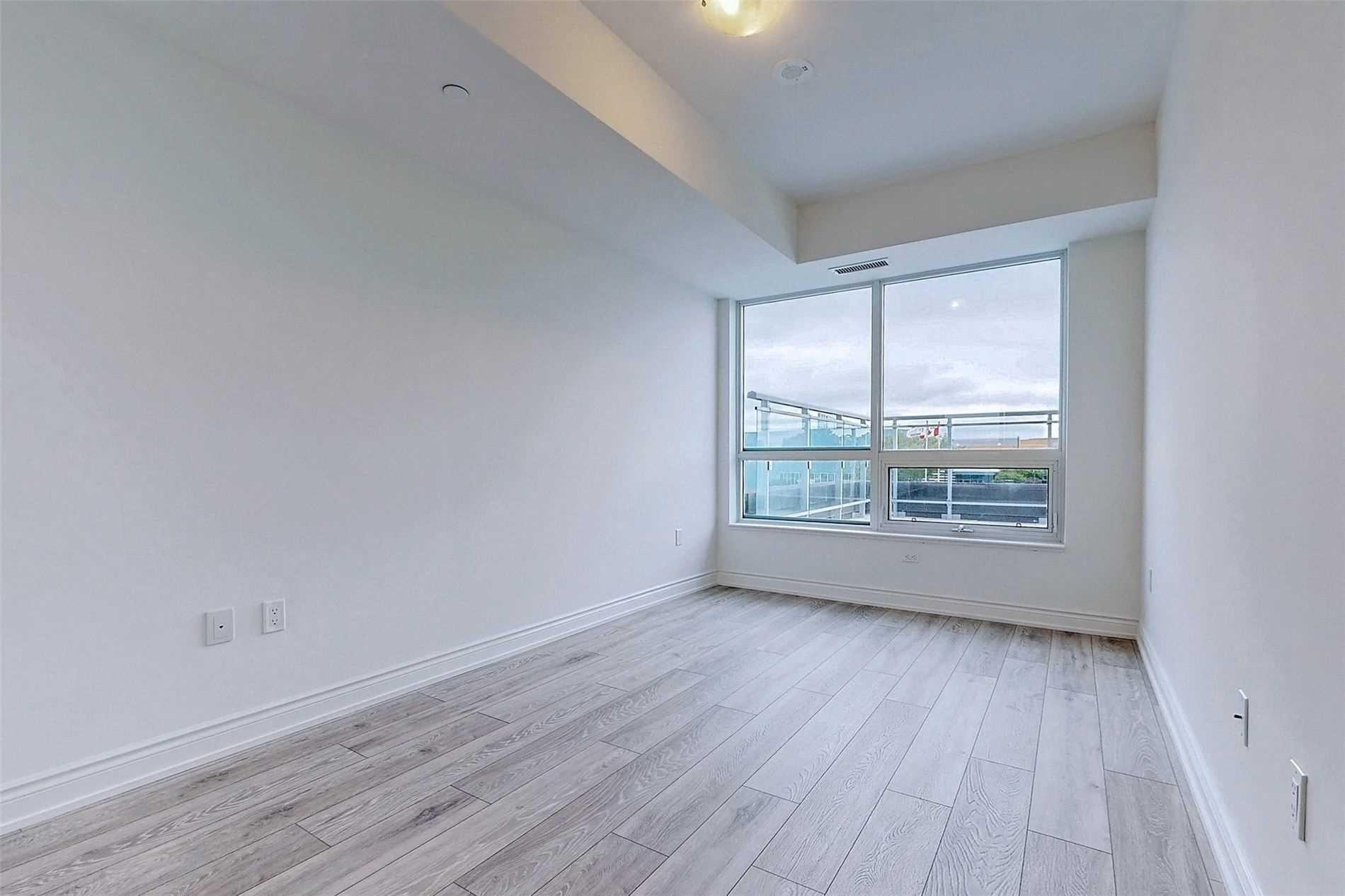 221 - 1050 Main St E - Dempsey Condo Apt for sale, 3 Bedrooms (W5398557) - #25