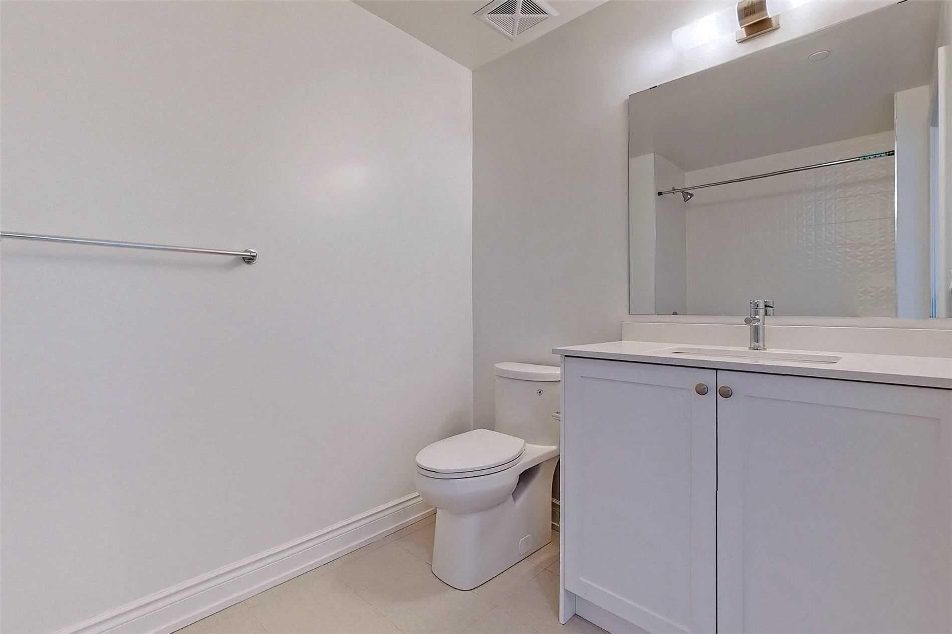 221 - 1050 Main St E - Dempsey Condo Apt for sale, 3 Bedrooms (W5398557) - #27