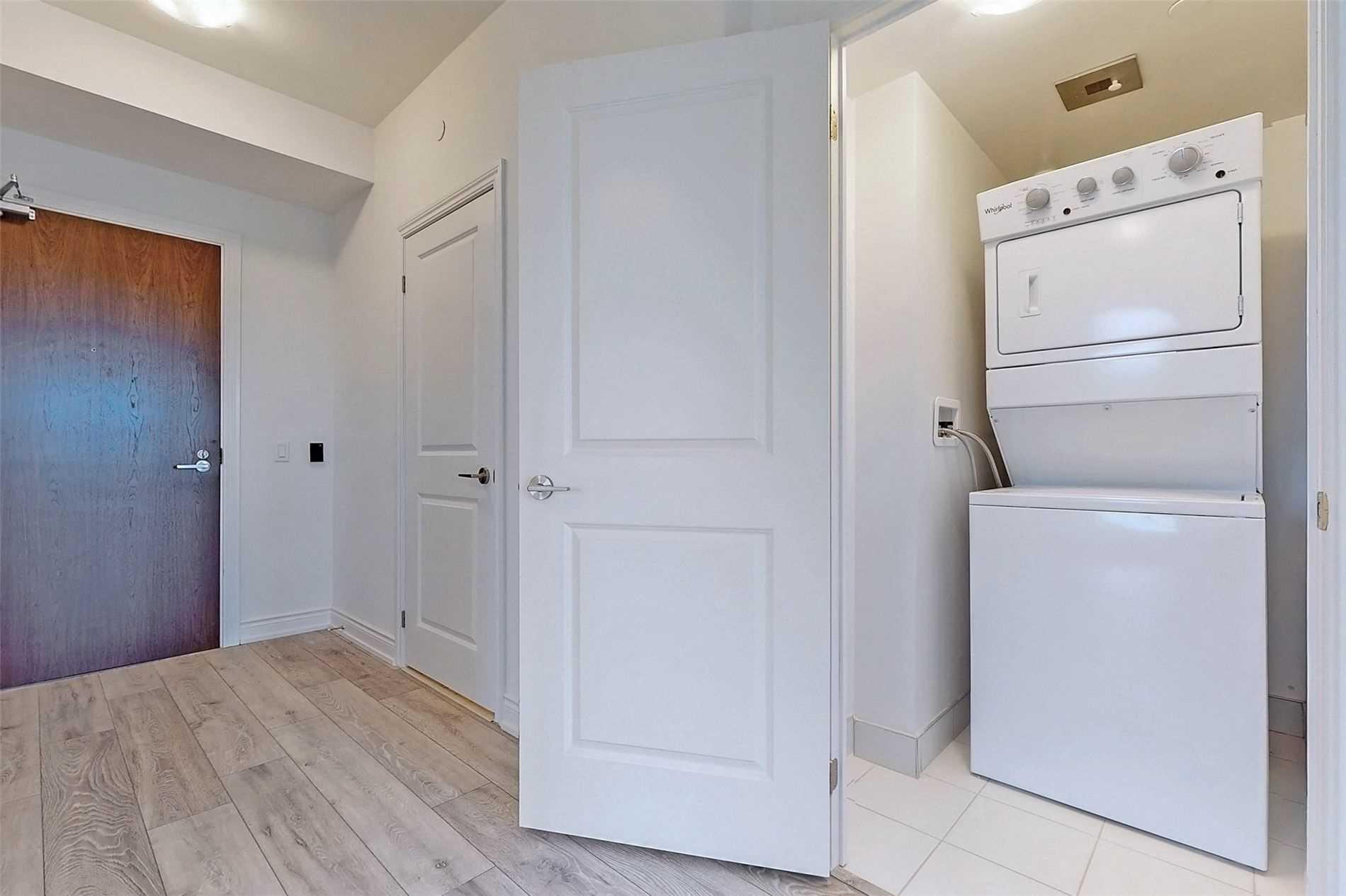 221 - 1050 Main St E - Dempsey Condo Apt for sale, 3 Bedrooms (W5398557) - #28