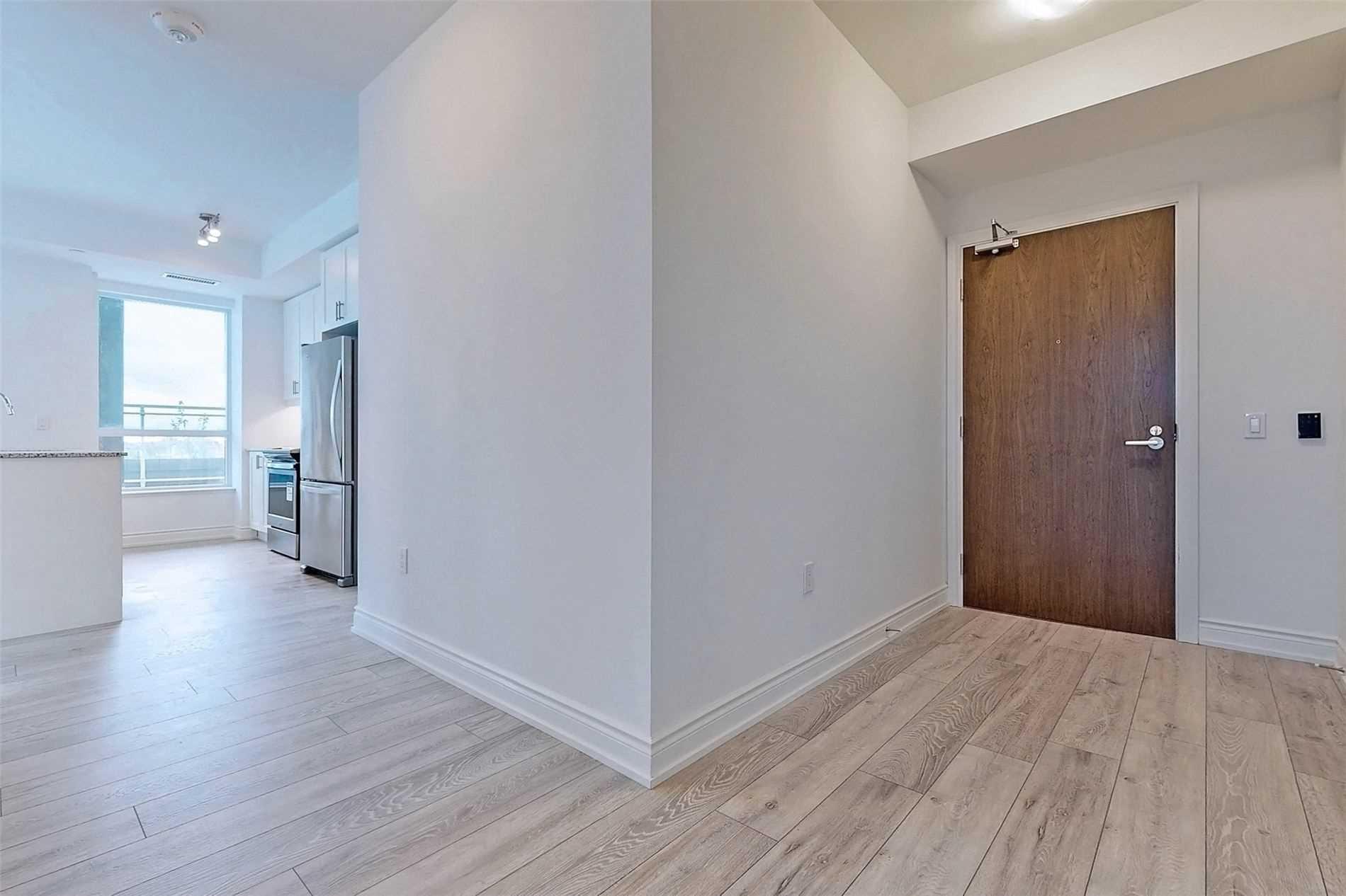 221 - 1050 Main St E - Dempsey Condo Apt for sale, 3 Bedrooms (W5398557) - #29