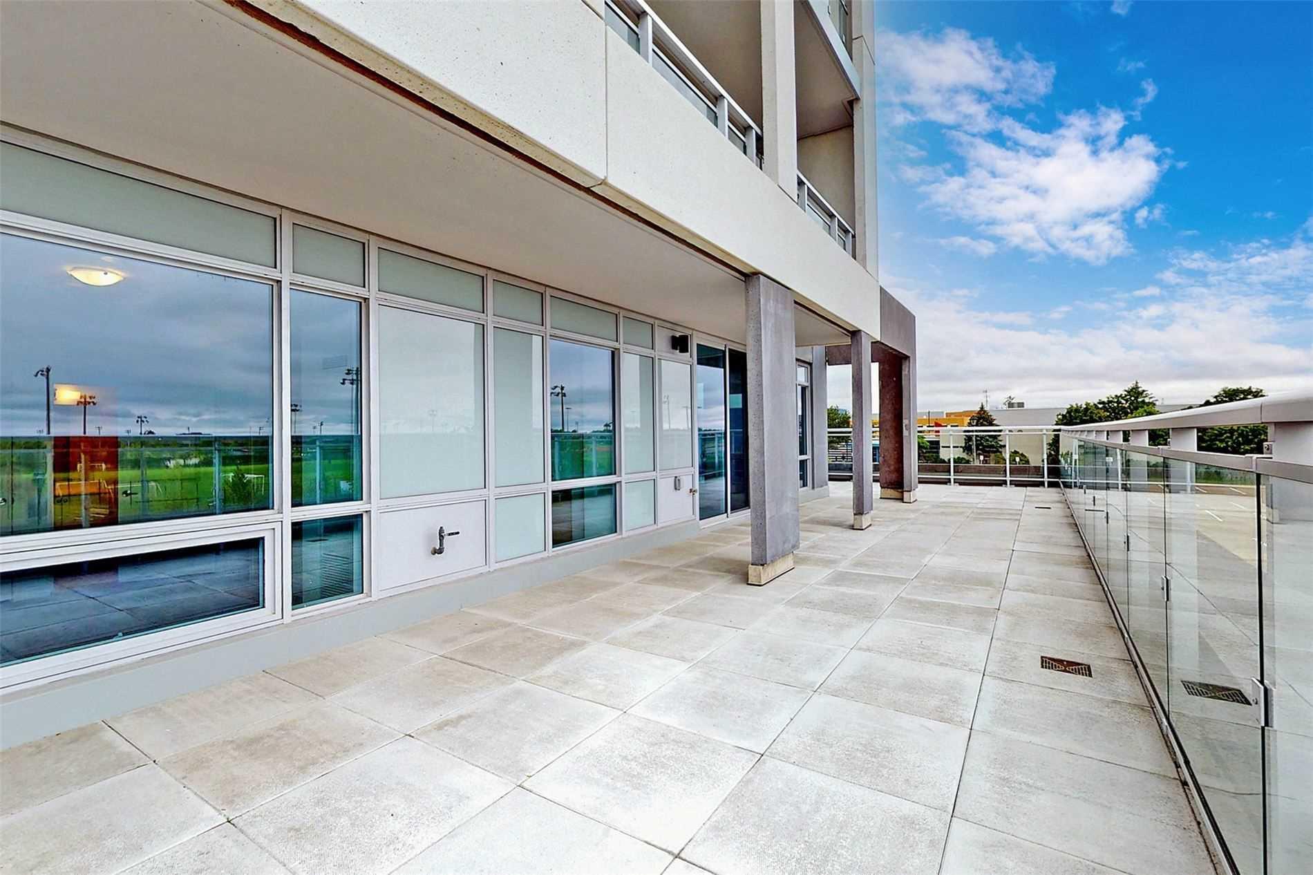 221 - 1050 Main St E - Dempsey Condo Apt for sale, 3 Bedrooms (W5398557) - #31