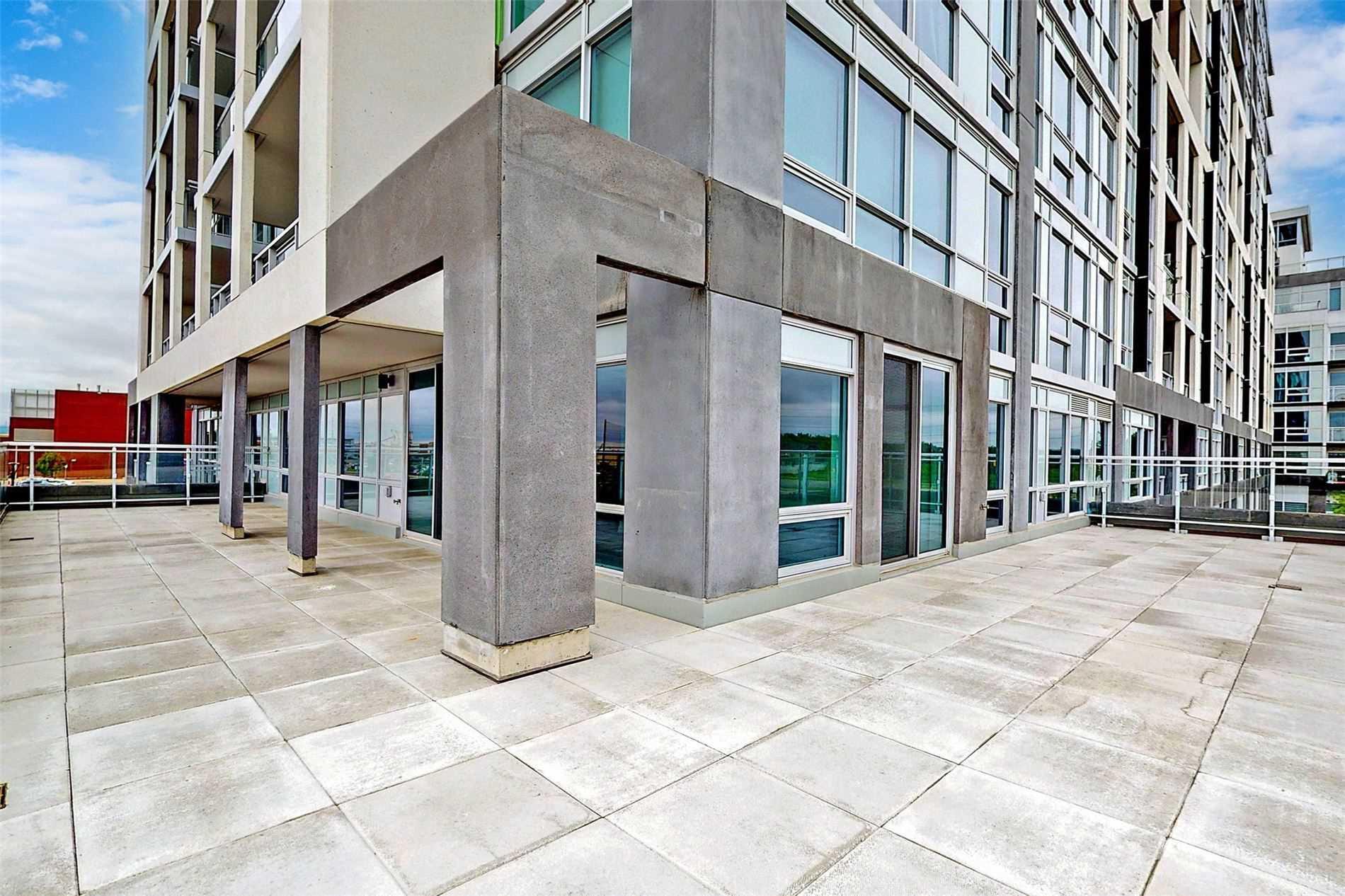 221 - 1050 Main St E - Dempsey Condo Apt for sale, 3 Bedrooms (W5398557) - #32