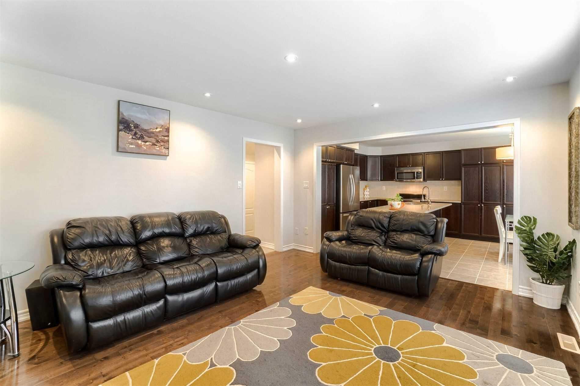 909 Hepburn Rd - Coates Detached for sale, 4 Bedrooms (W5398610) - #11