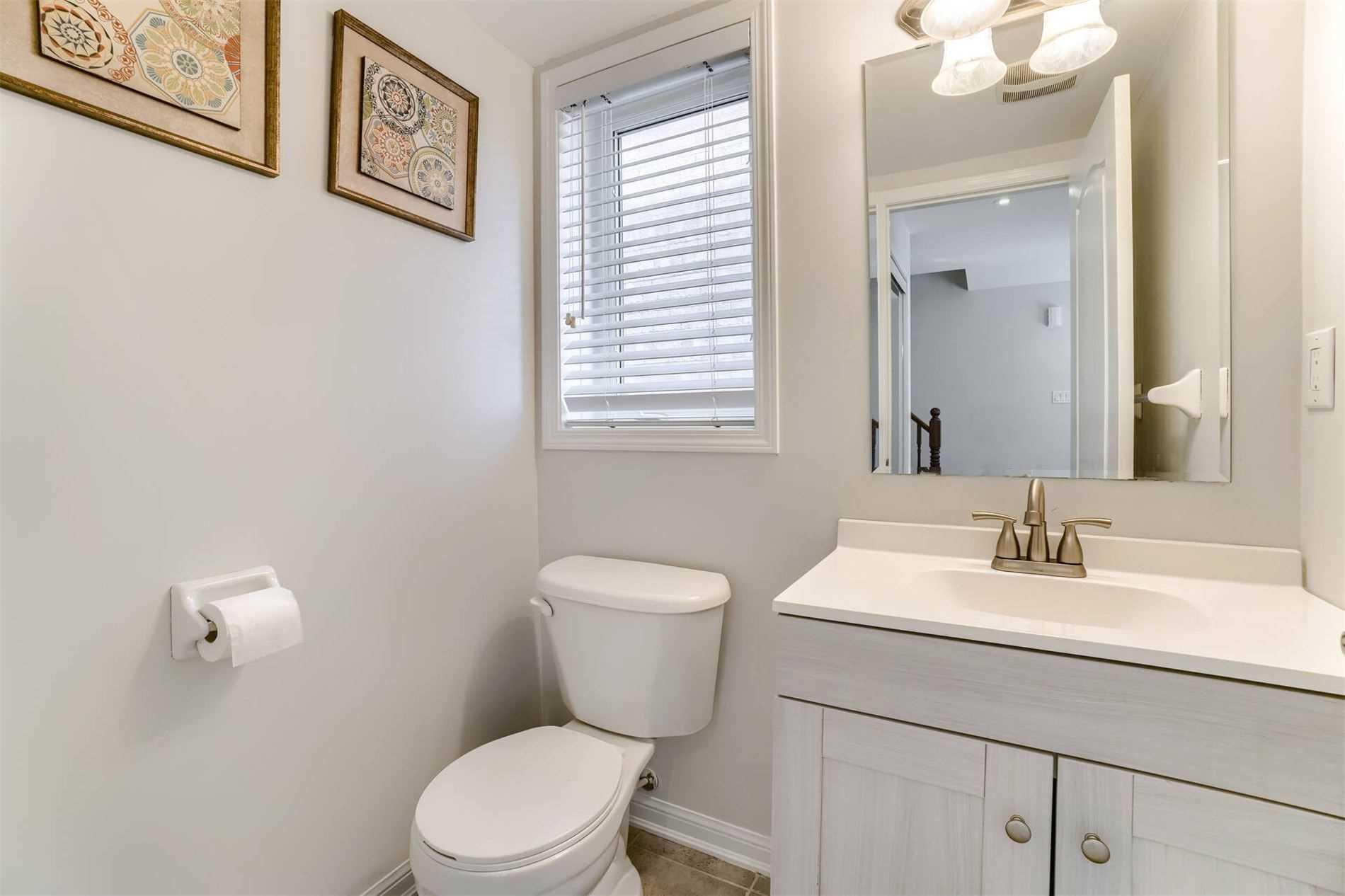 909 Hepburn Rd - Coates Detached for sale, 4 Bedrooms (W5398610) - #17