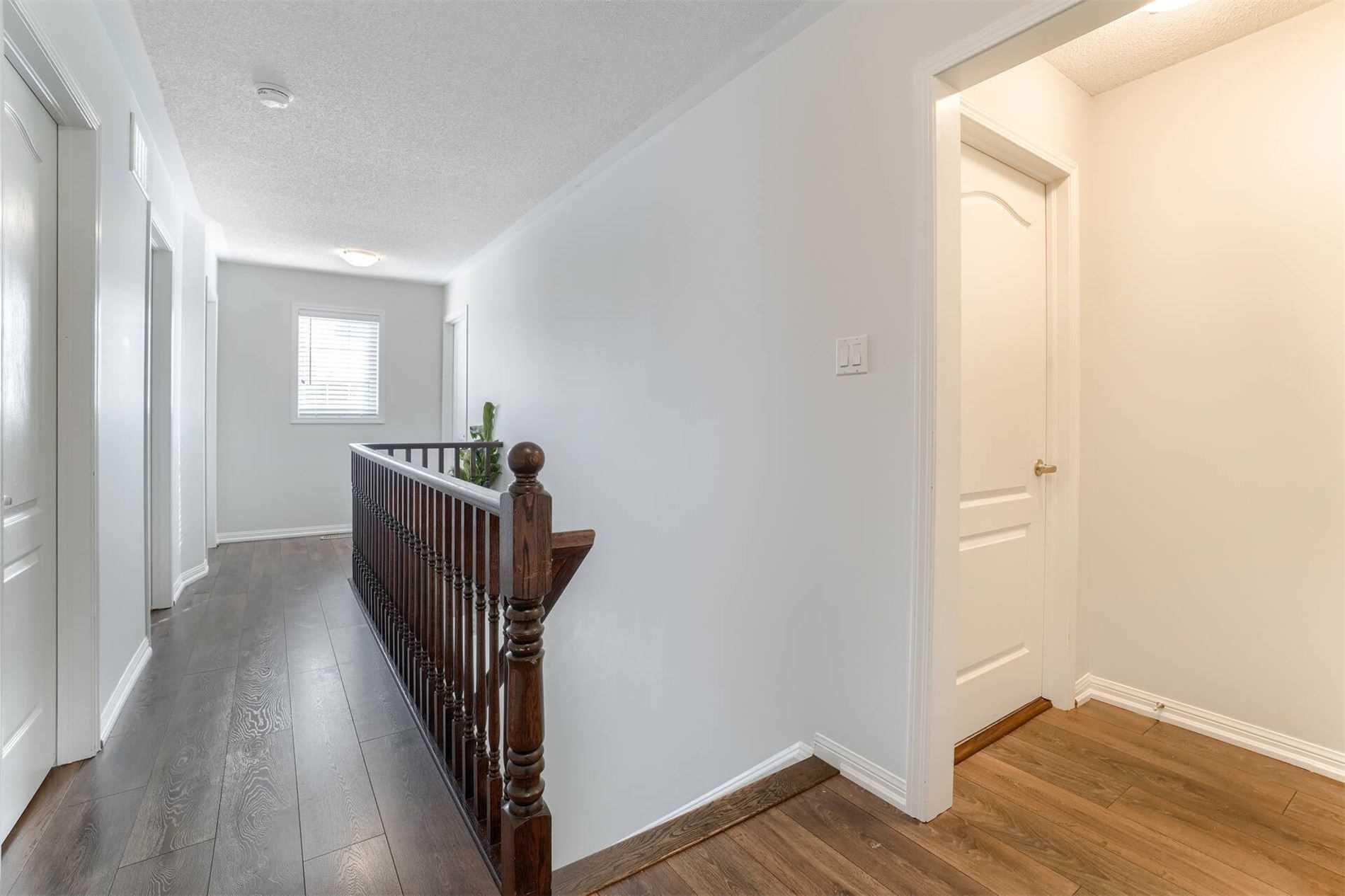 909 Hepburn Rd - Coates Detached for sale, 4 Bedrooms (W5398610) - #19