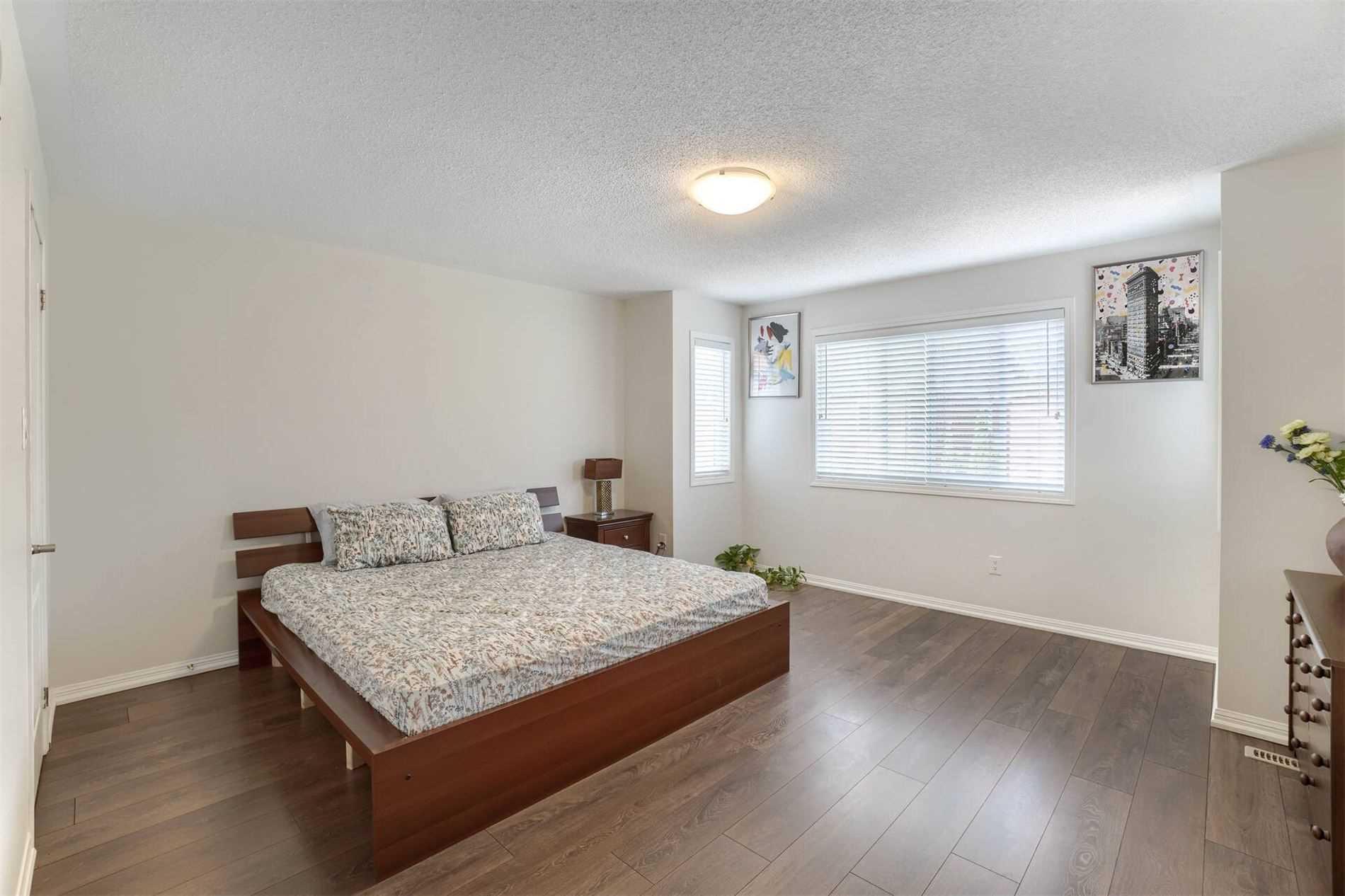 909 Hepburn Rd - Coates Detached for sale, 4 Bedrooms (W5398610) - #20