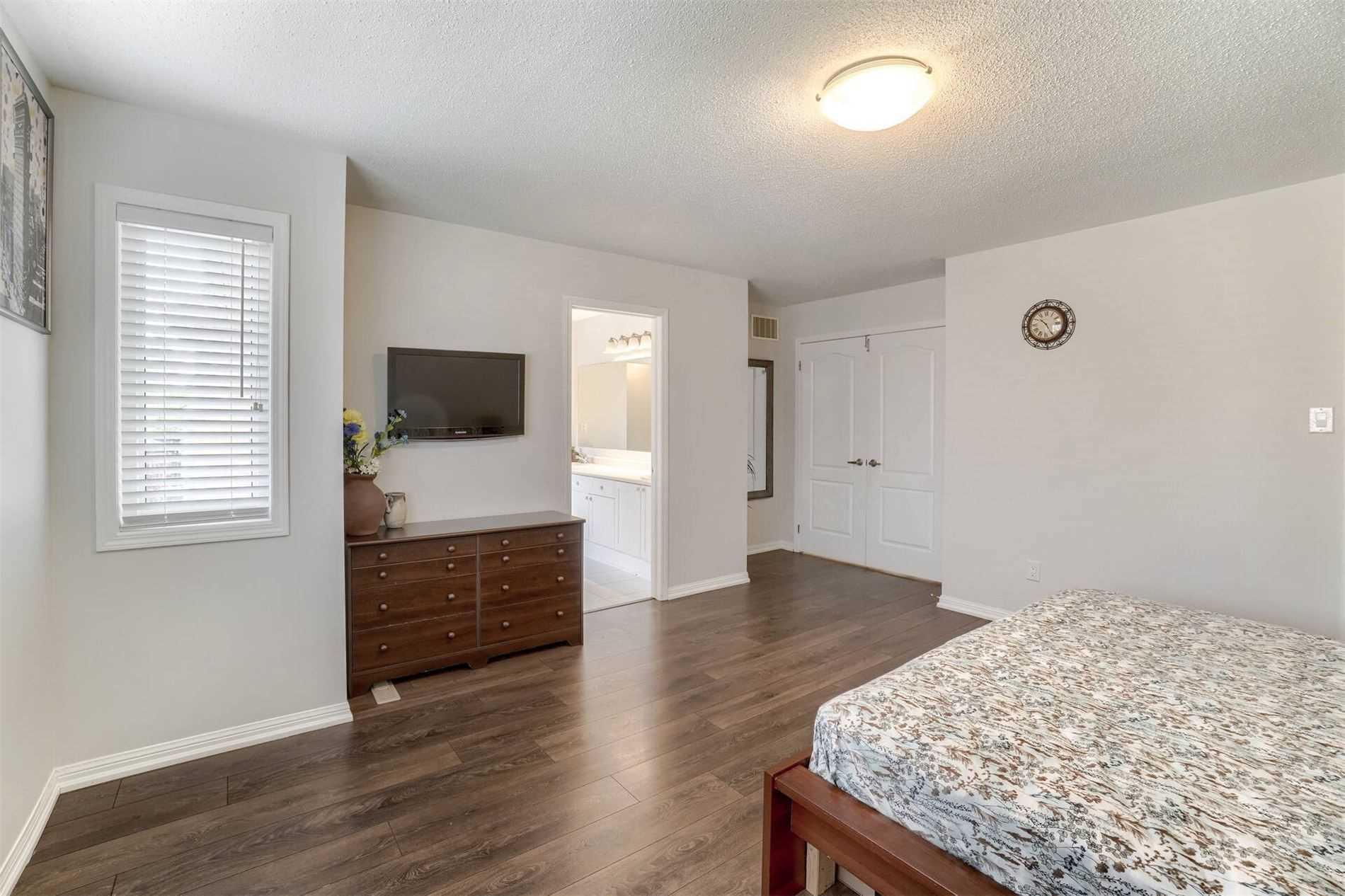 909 Hepburn Rd - Coates Detached for sale, 4 Bedrooms (W5398610) - #21