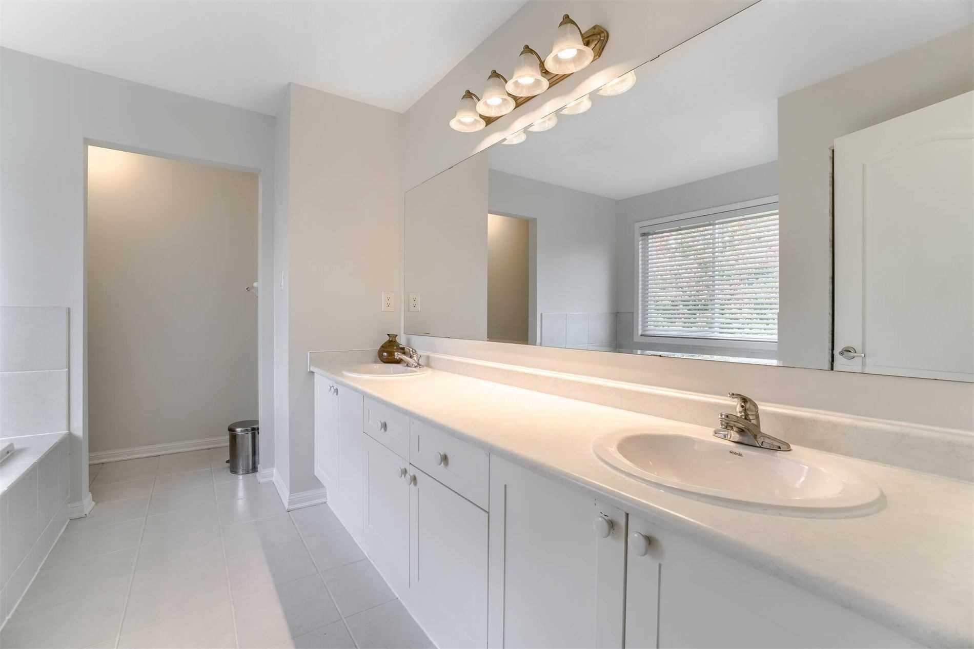 909 Hepburn Rd - Coates Detached for sale, 4 Bedrooms (W5398610) - #22
