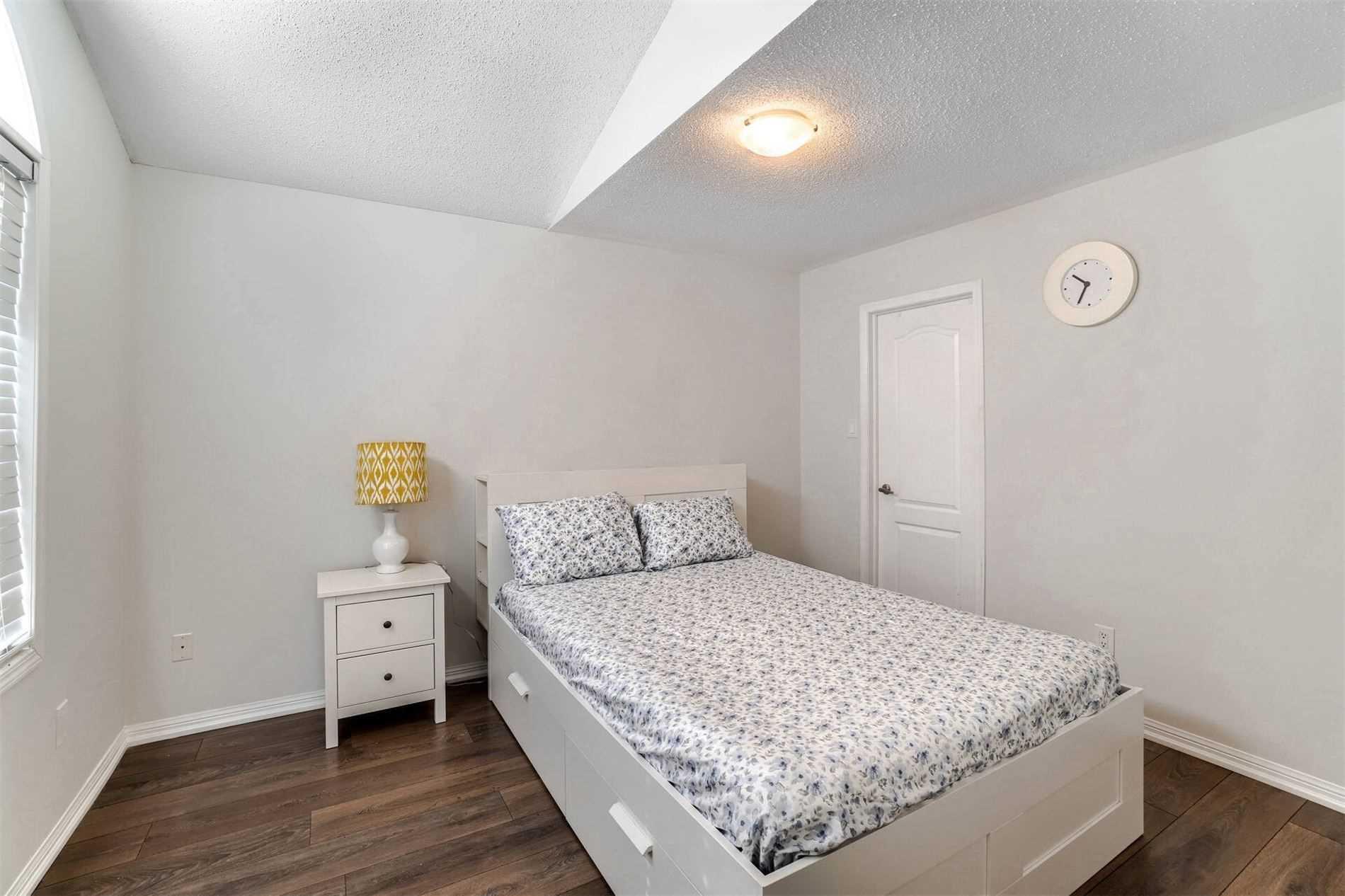 909 Hepburn Rd - Coates Detached for sale, 4 Bedrooms (W5398610) - #24