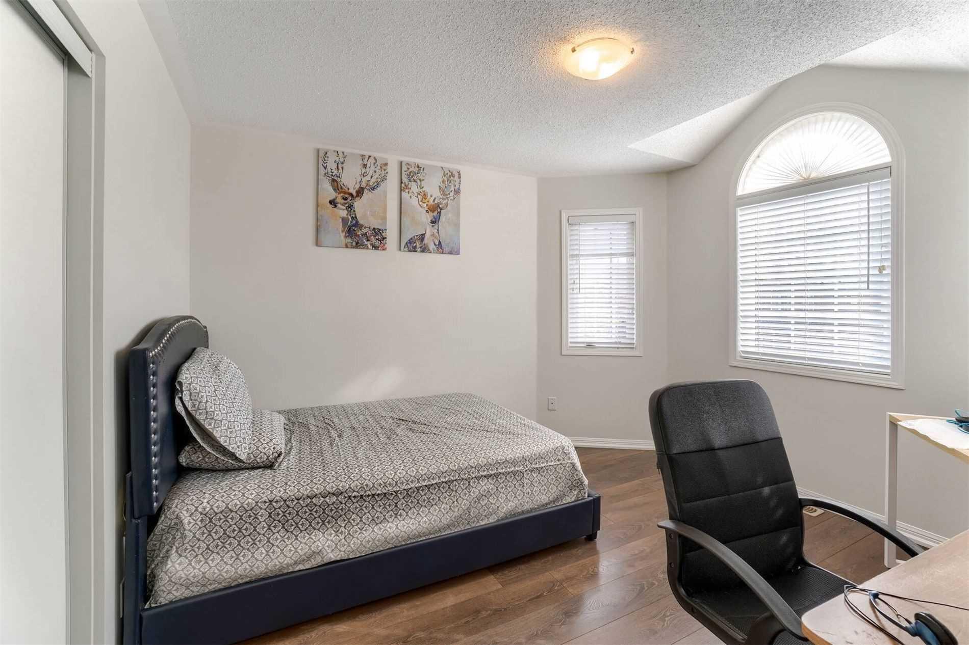 909 Hepburn Rd - Coates Detached for sale, 4 Bedrooms (W5398610) - #26