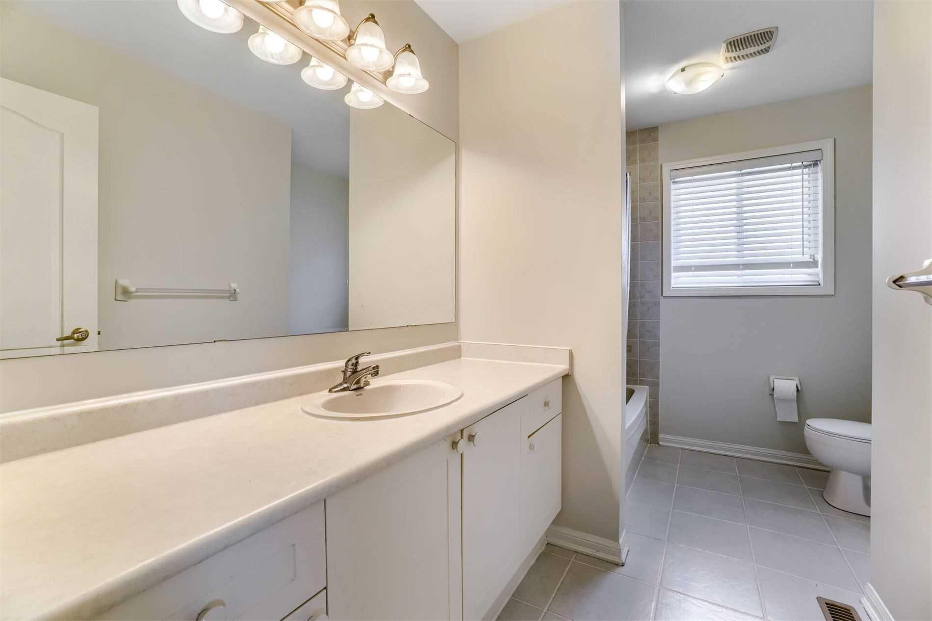 909 Hepburn Rd - Coates Detached for sale, 4 Bedrooms (W5398610) - #27