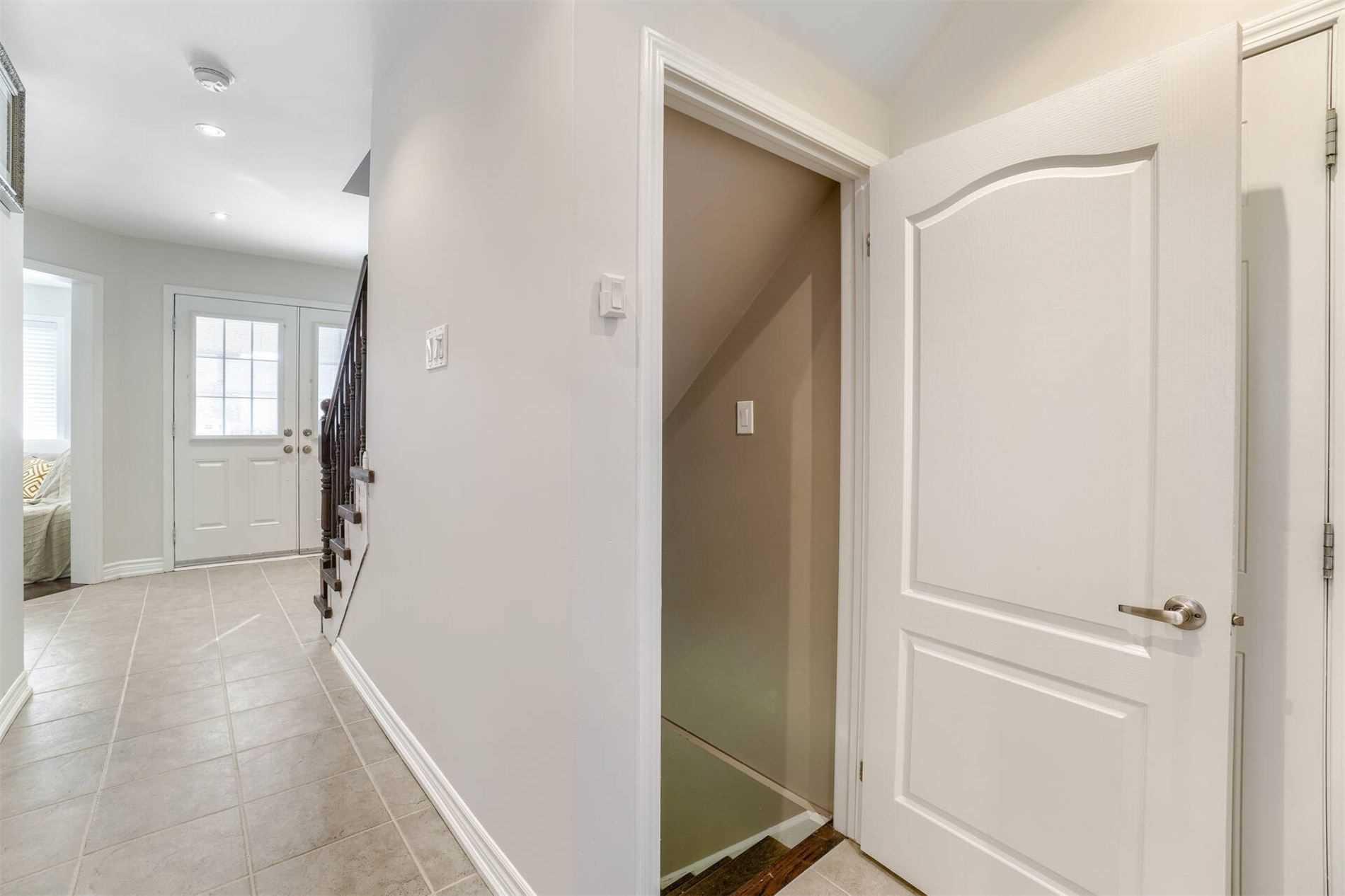 909 Hepburn Rd - Coates Detached for sale, 4 Bedrooms (W5398610) - #29