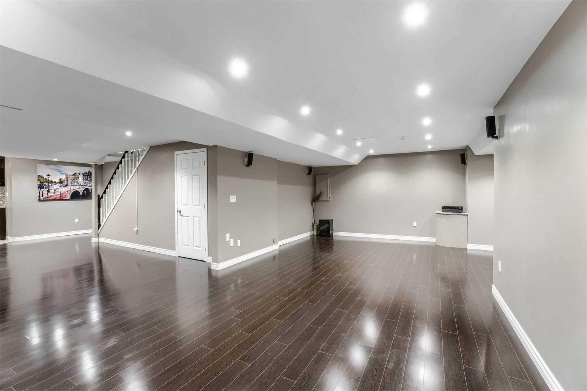 909 Hepburn Rd - Coates Detached for sale, 4 Bedrooms (W5398610) - #34