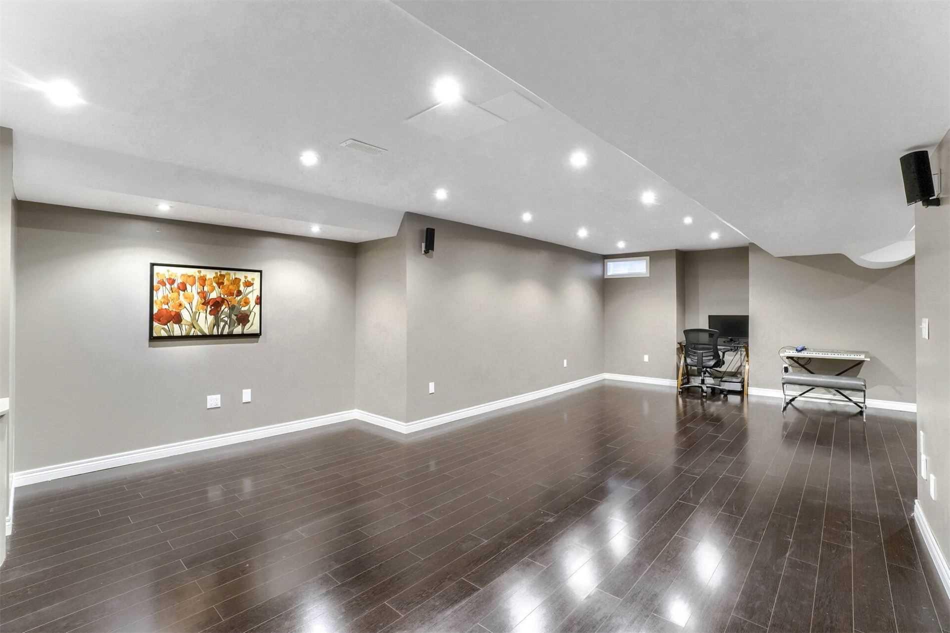 909 Hepburn Rd - Coates Detached for sale, 4 Bedrooms (W5398610) - #35