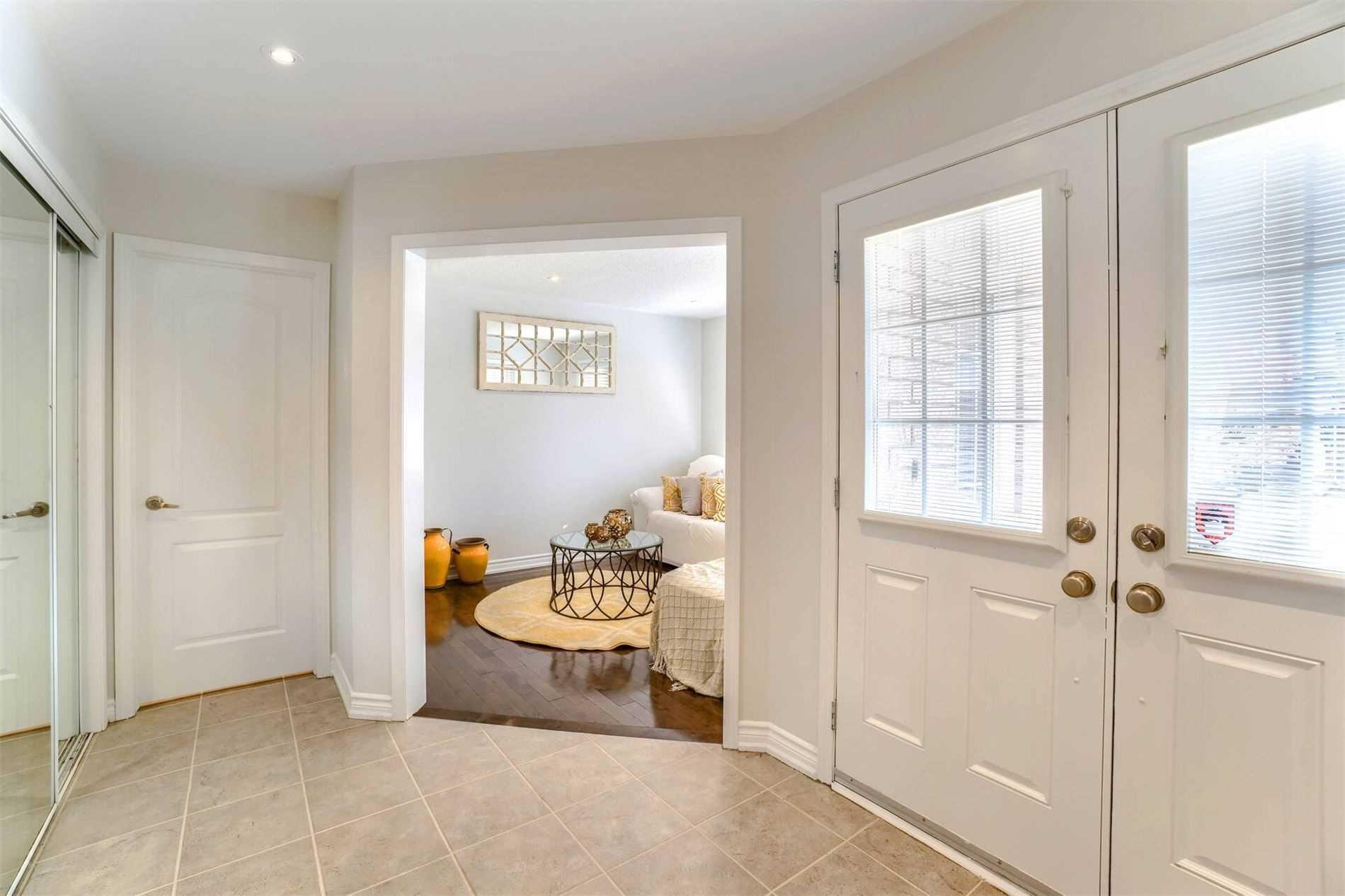 909 Hepburn Rd - Coates Detached for sale, 4 Bedrooms (W5398610) - #4