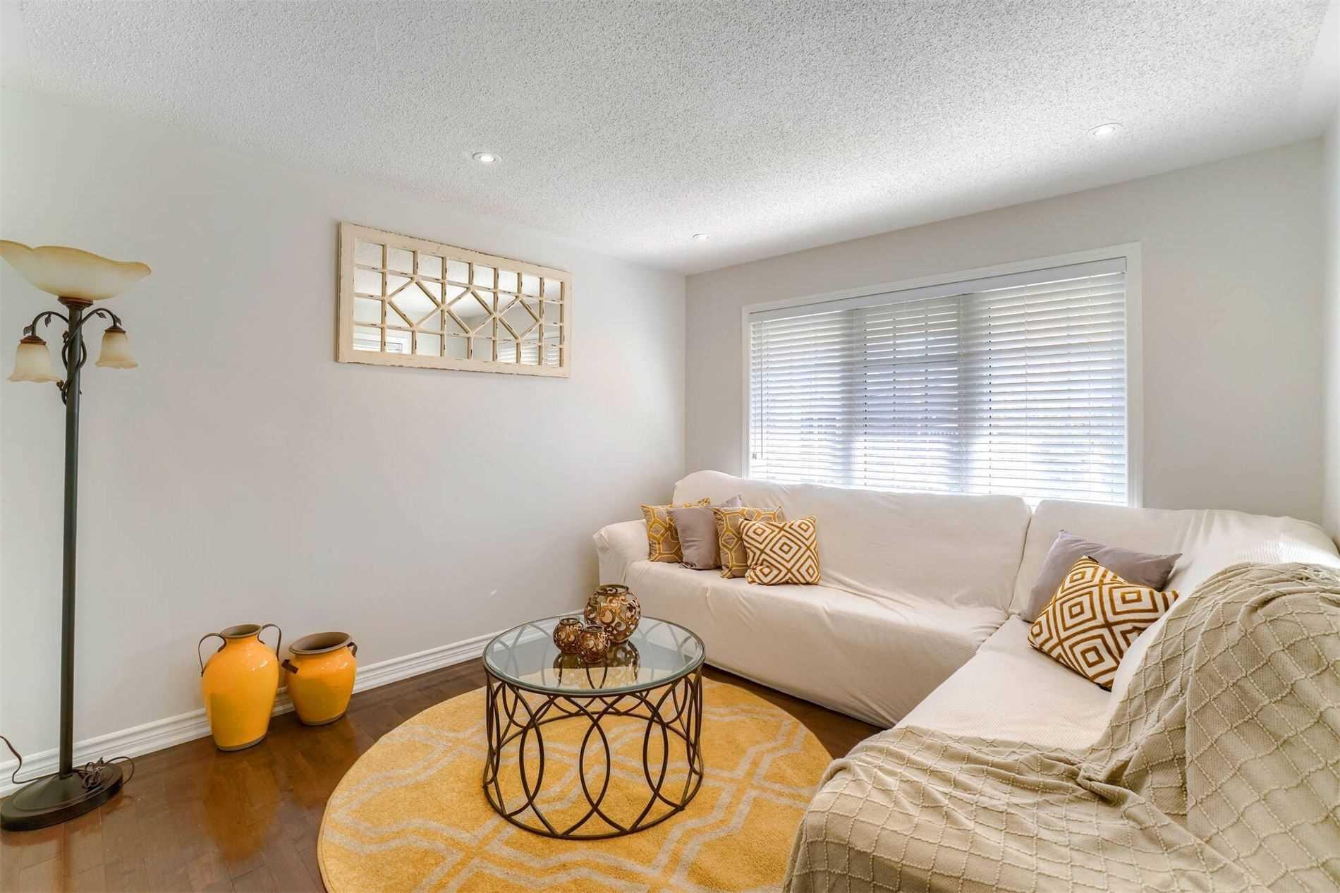 909 Hepburn Rd - Coates Detached for sale, 4 Bedrooms (W5398610) - #5
