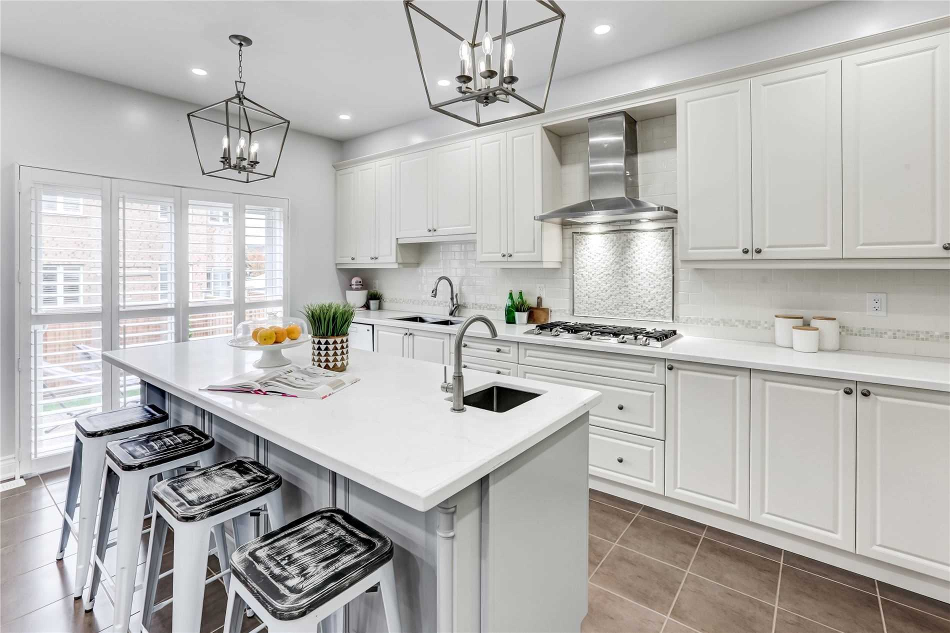 791 Agnew Cres - Beaty Detached for sale, 4 Bedrooms (W5398802) - #19