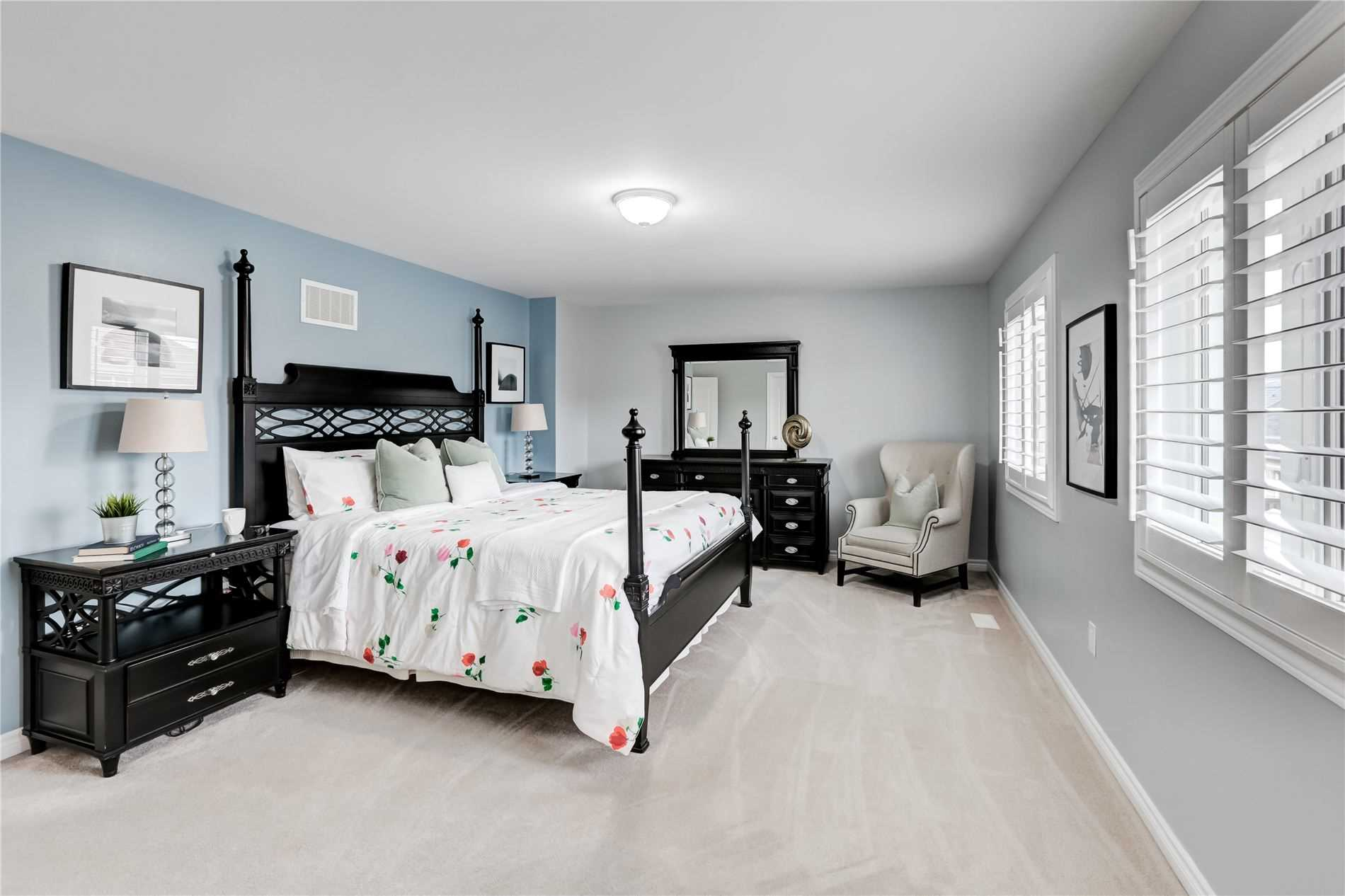 791 Agnew Cres - Beaty Detached for sale, 4 Bedrooms (W5398802) - #25