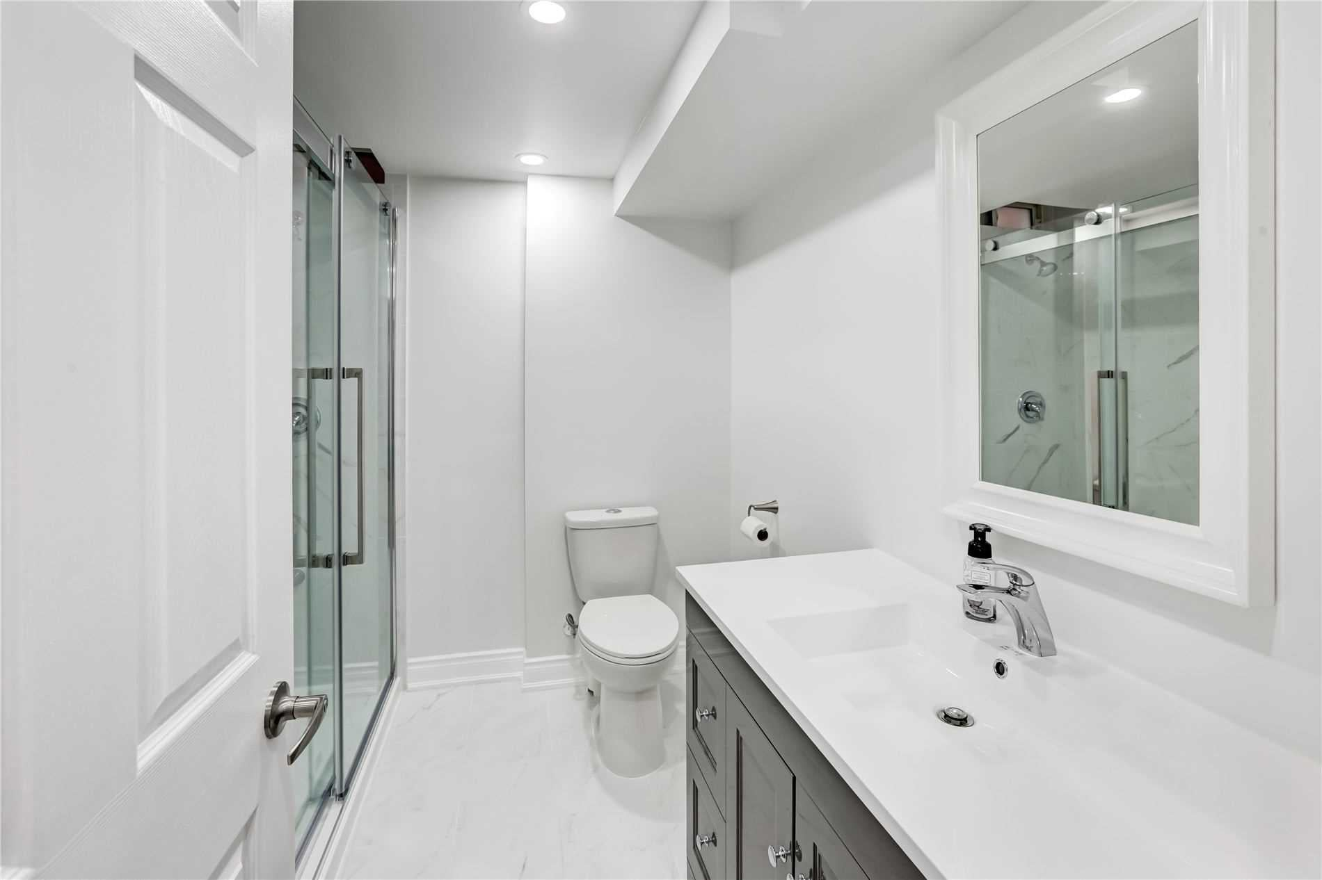 791 Agnew Cres - Beaty Detached for sale, 4 Bedrooms (W5398802) - #37