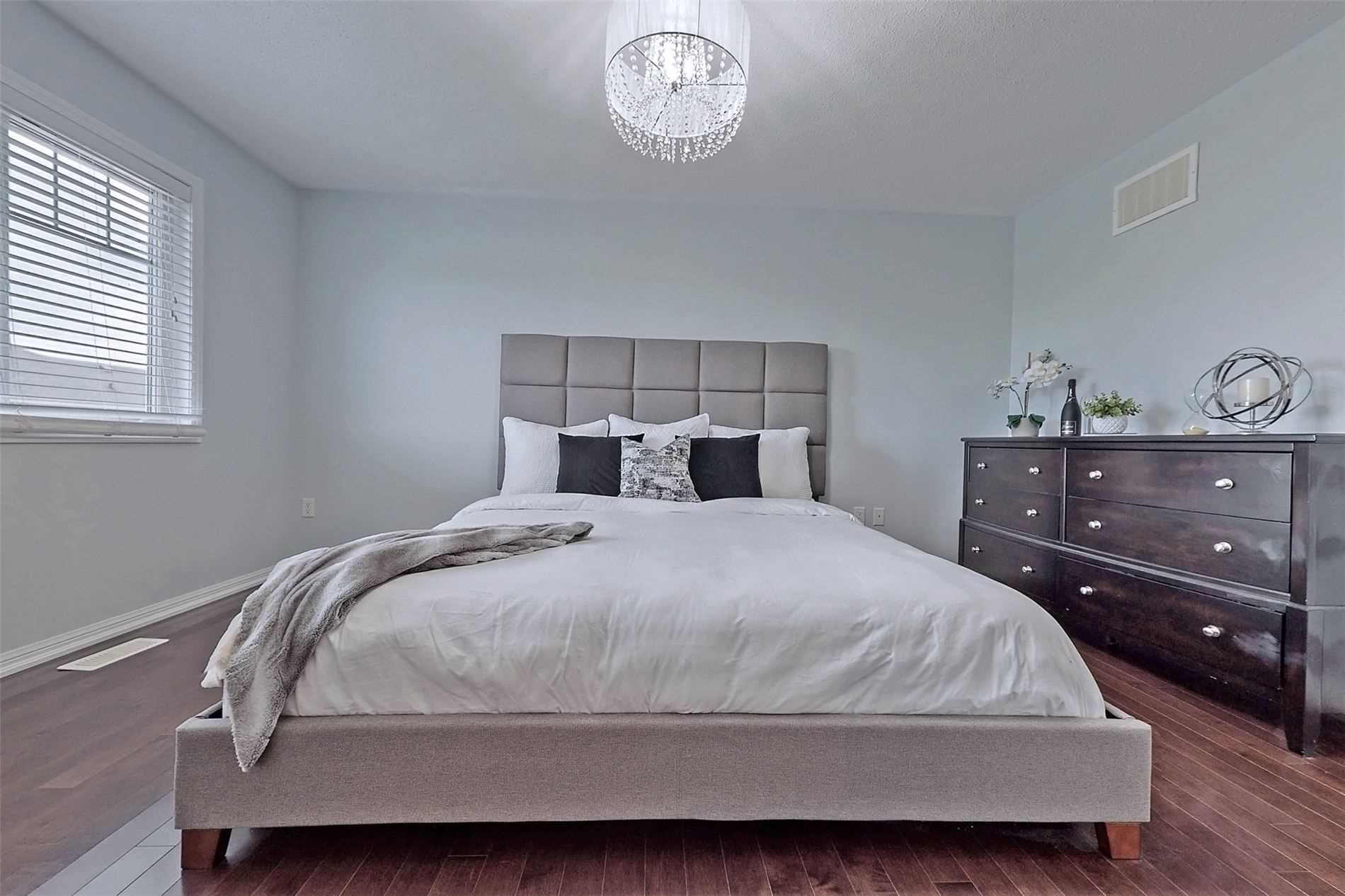 240 Leiterman Dr - Willmont Detached for sale, 3 Bedrooms (W5398871) - #19