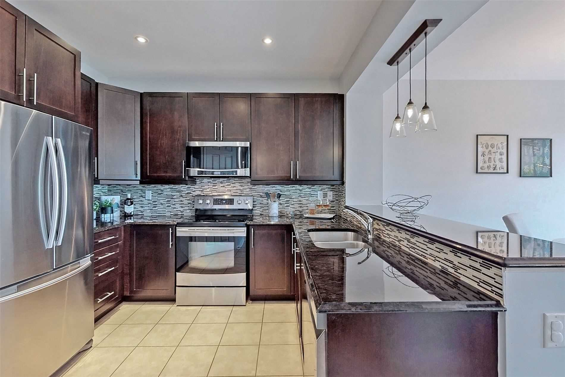 240 Leiterman Dr - Willmont Detached for sale, 3 Bedrooms (W5398871) - #8