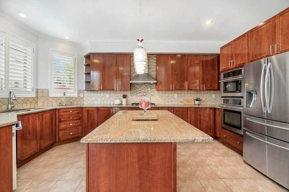 877 Bessy Tr - Coates Detached for sale, 4 Bedrooms (W5398892) - #12